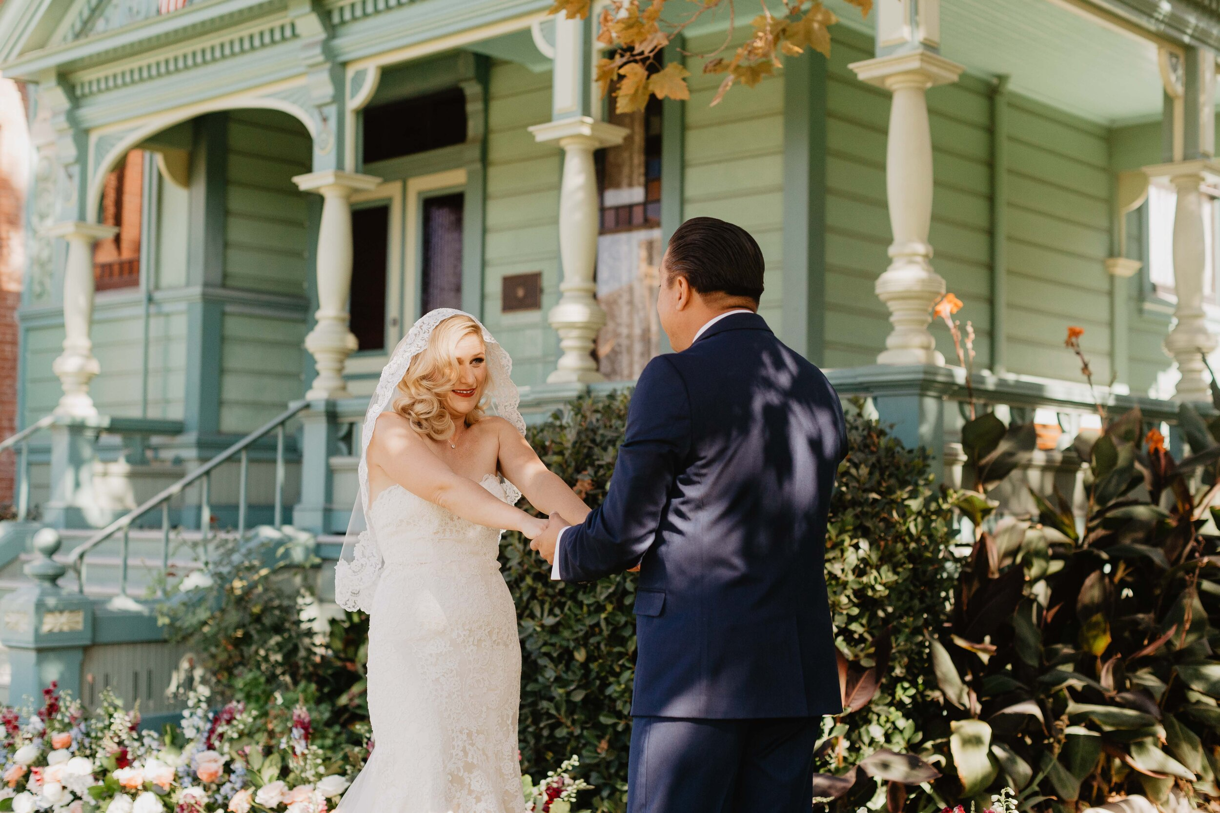 Alexandria + Luis Wedding FOR BLOG-43.jpg