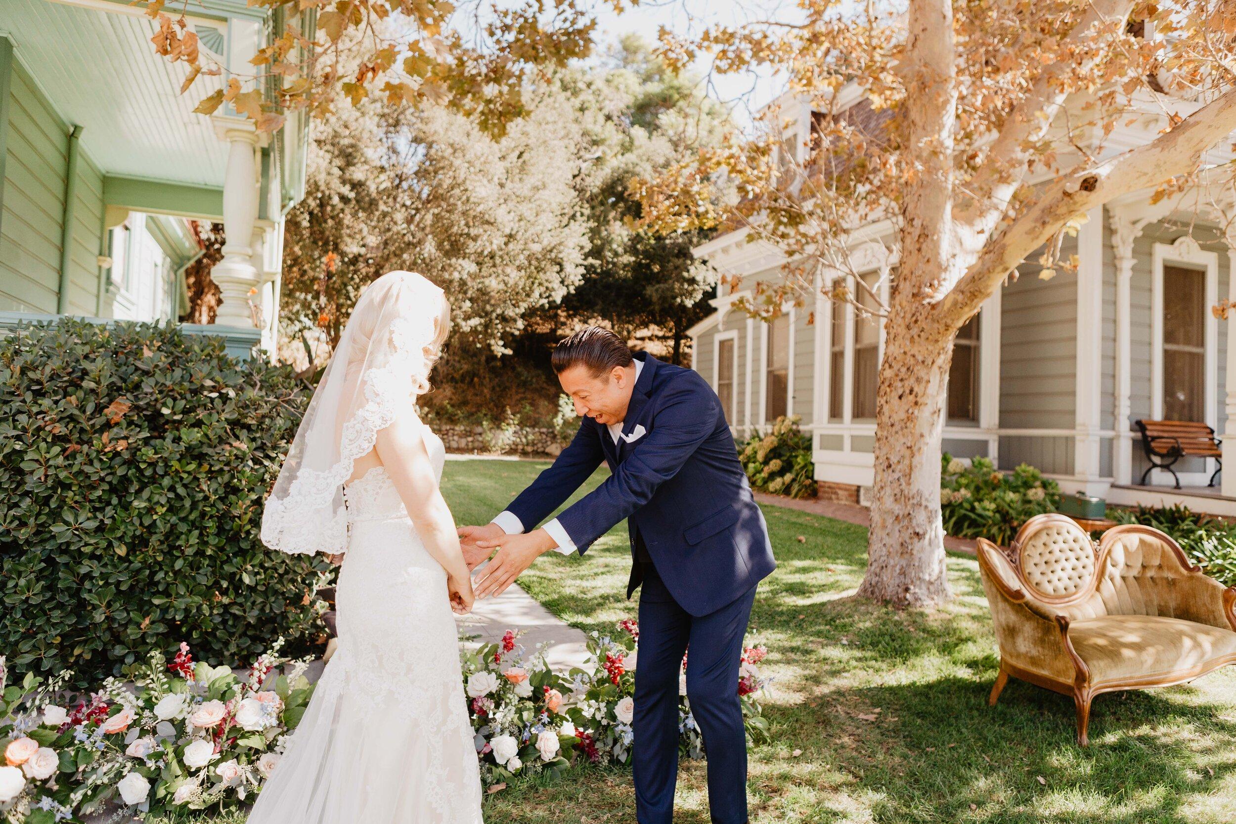 Alexandria + Luis Wedding FOR BLOG-44.jpg