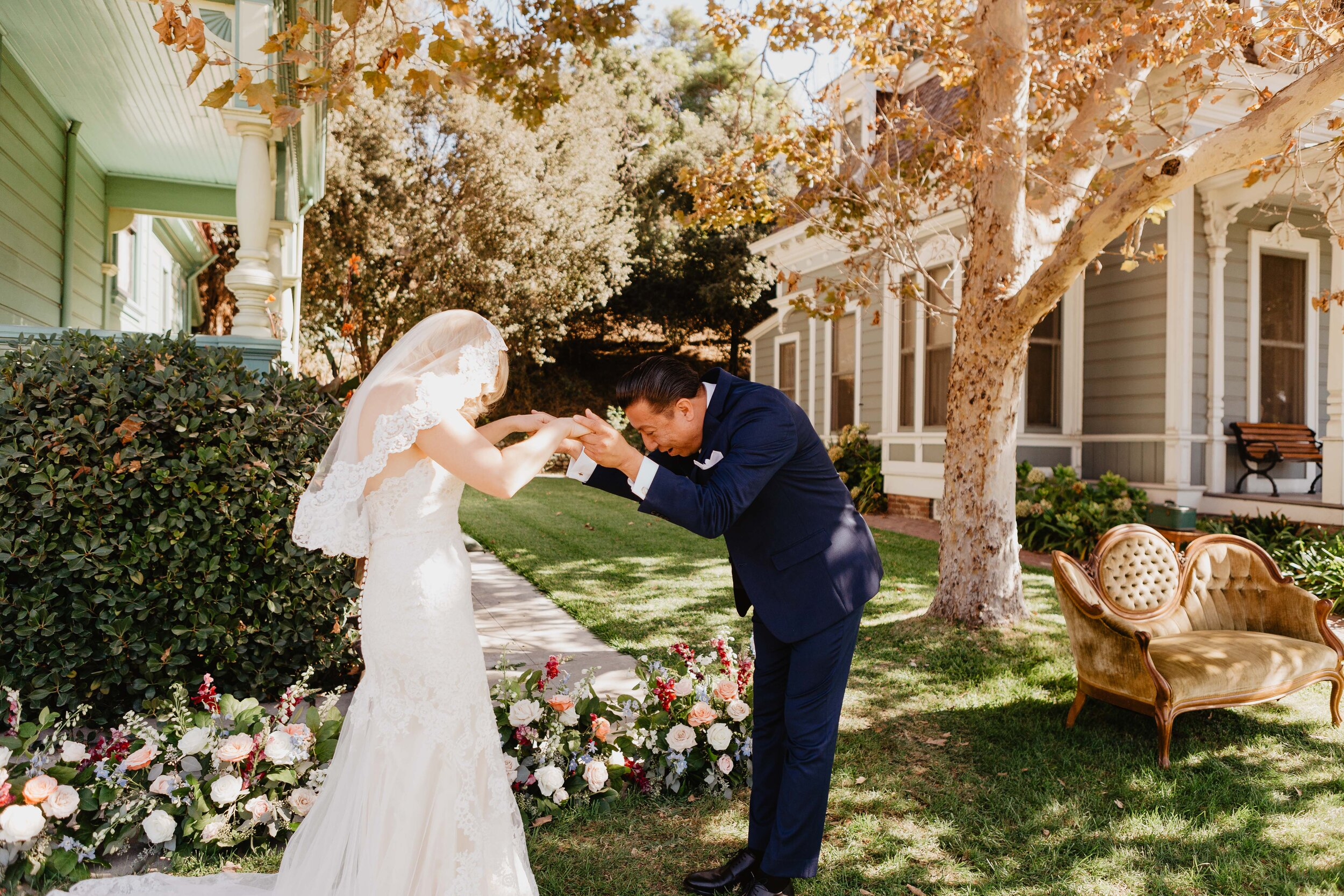 Alexandria + Luis Wedding FOR BLOG-45.jpg