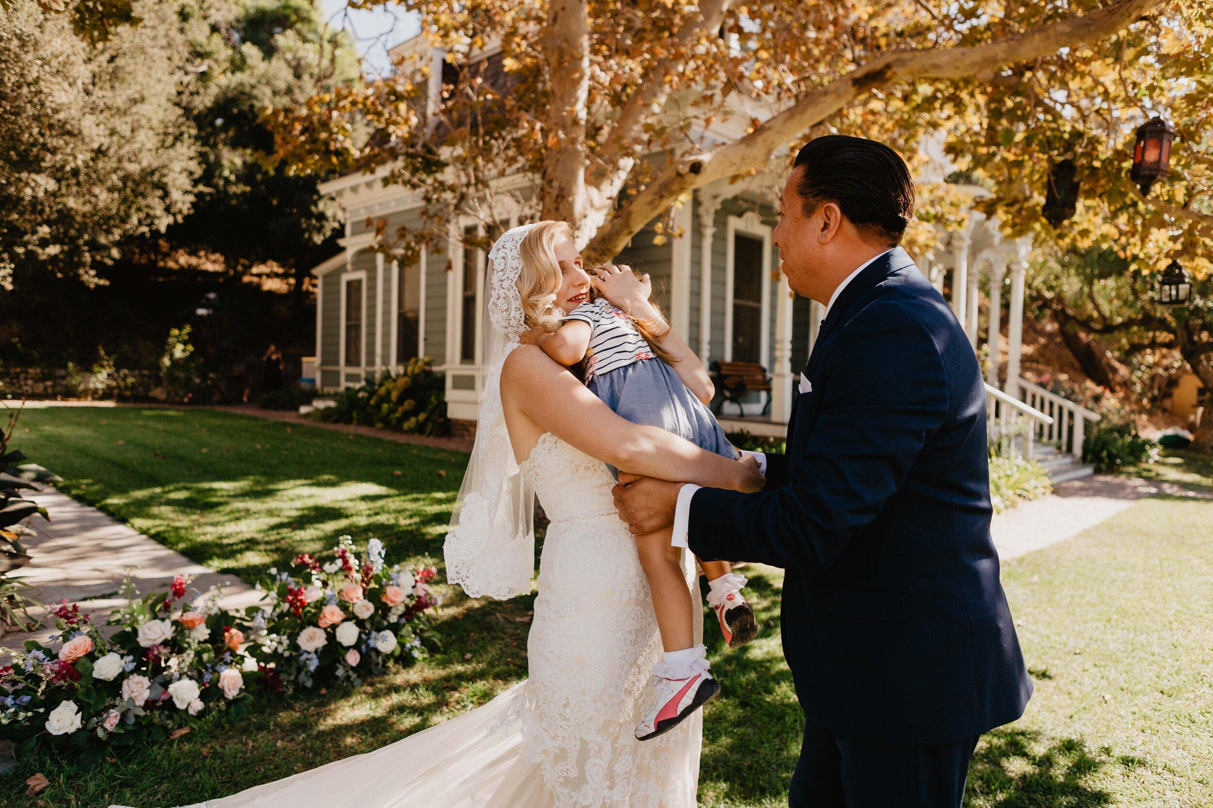 Alexandria + Luis Wedding FOR BLOG-48.jpg