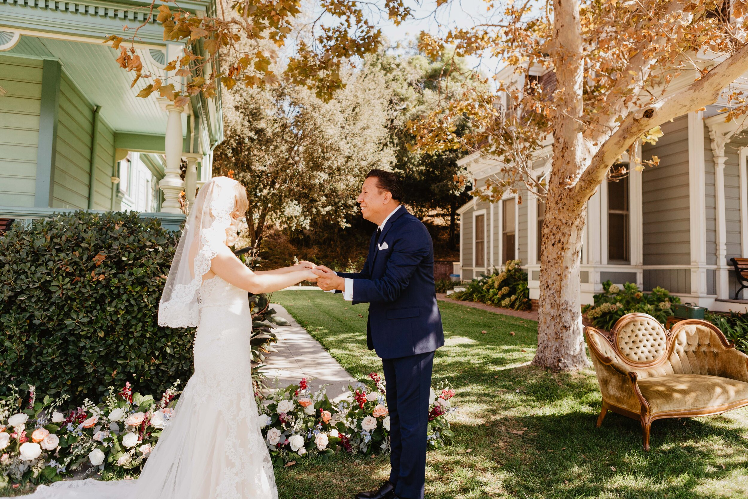 Alexandria + Luis Wedding FOR BLOG-47.jpg
