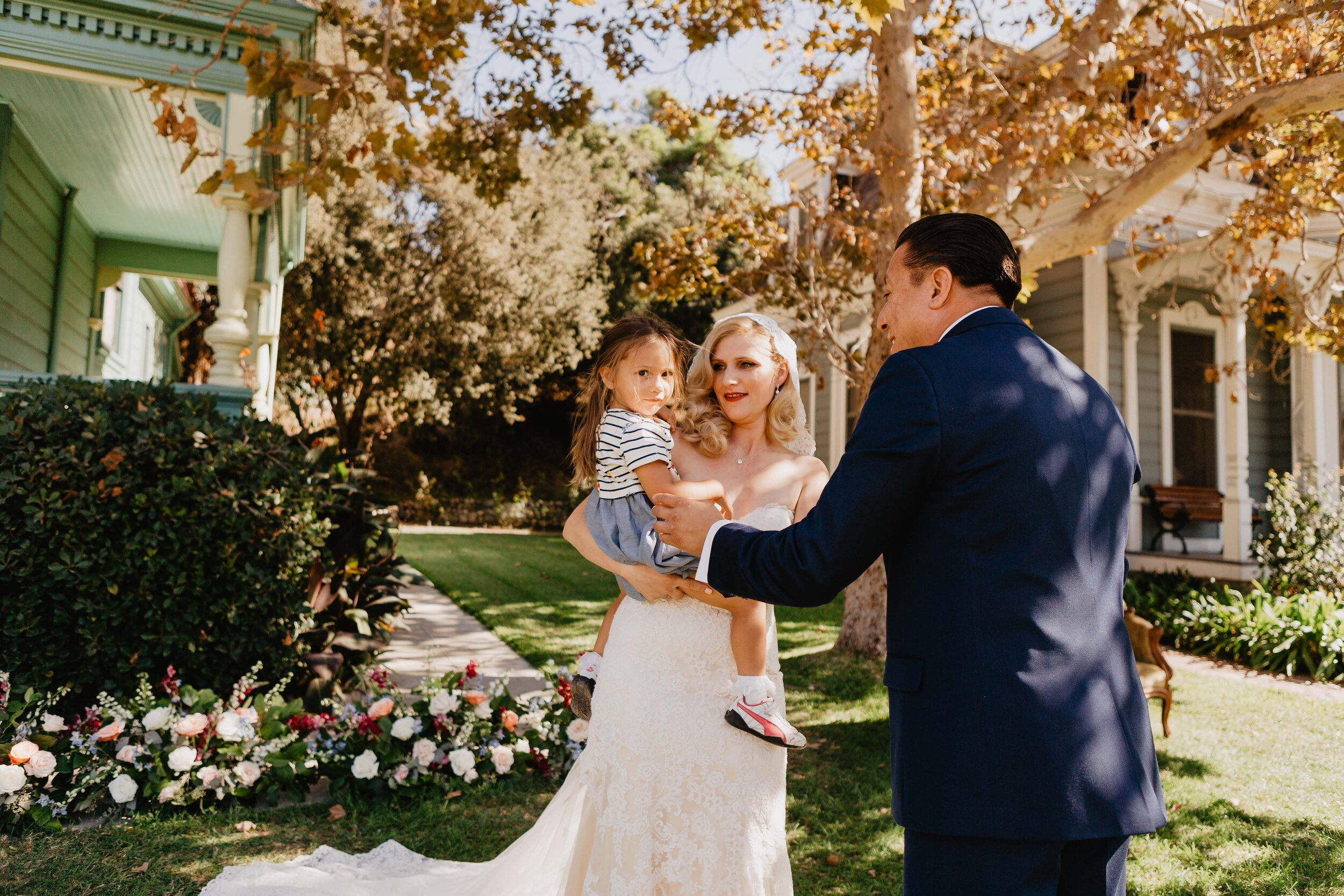 Alexandria + Luis Wedding FOR BLOG-49.jpg