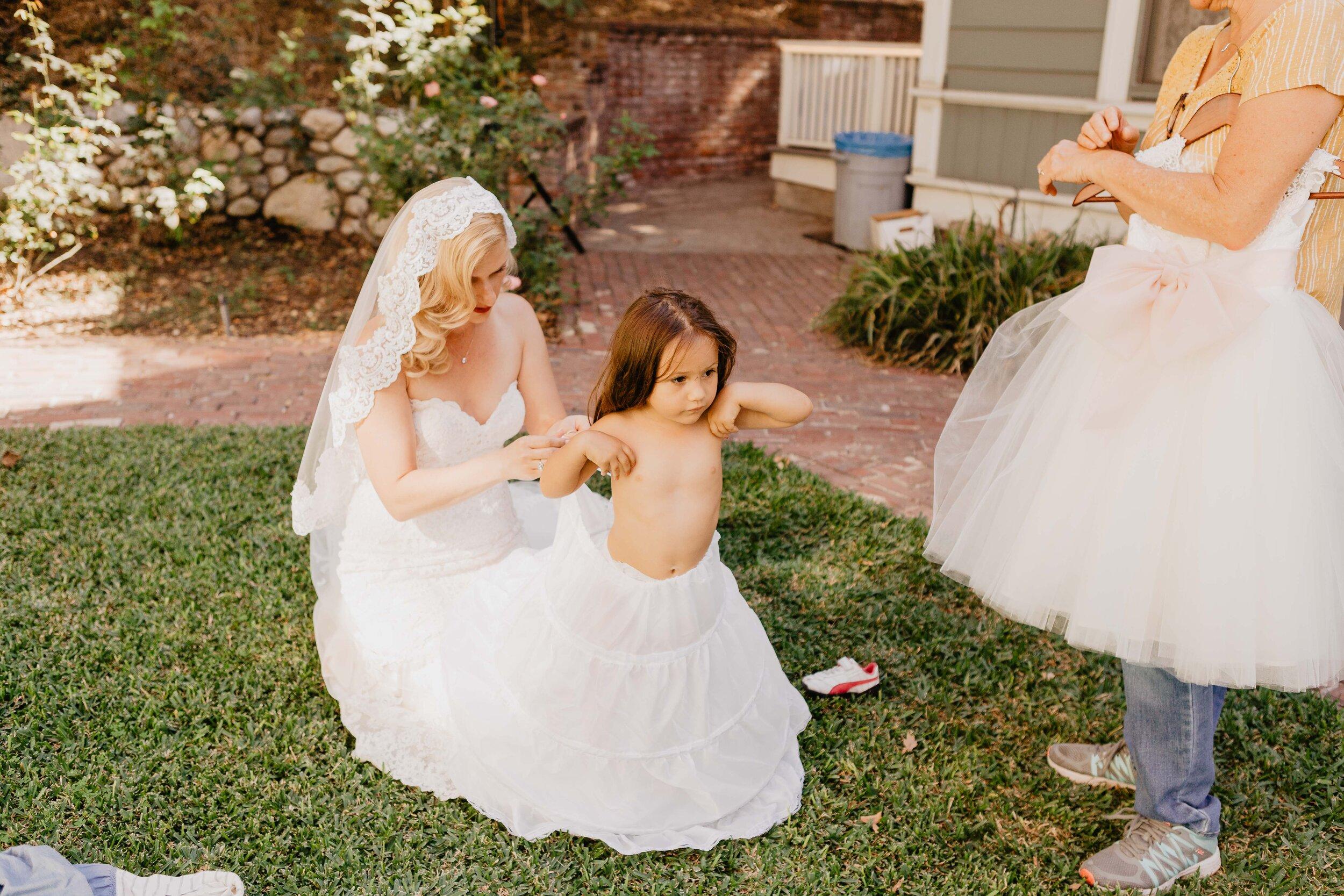 Alexandria + Luis Wedding FOR BLOG-50.jpg