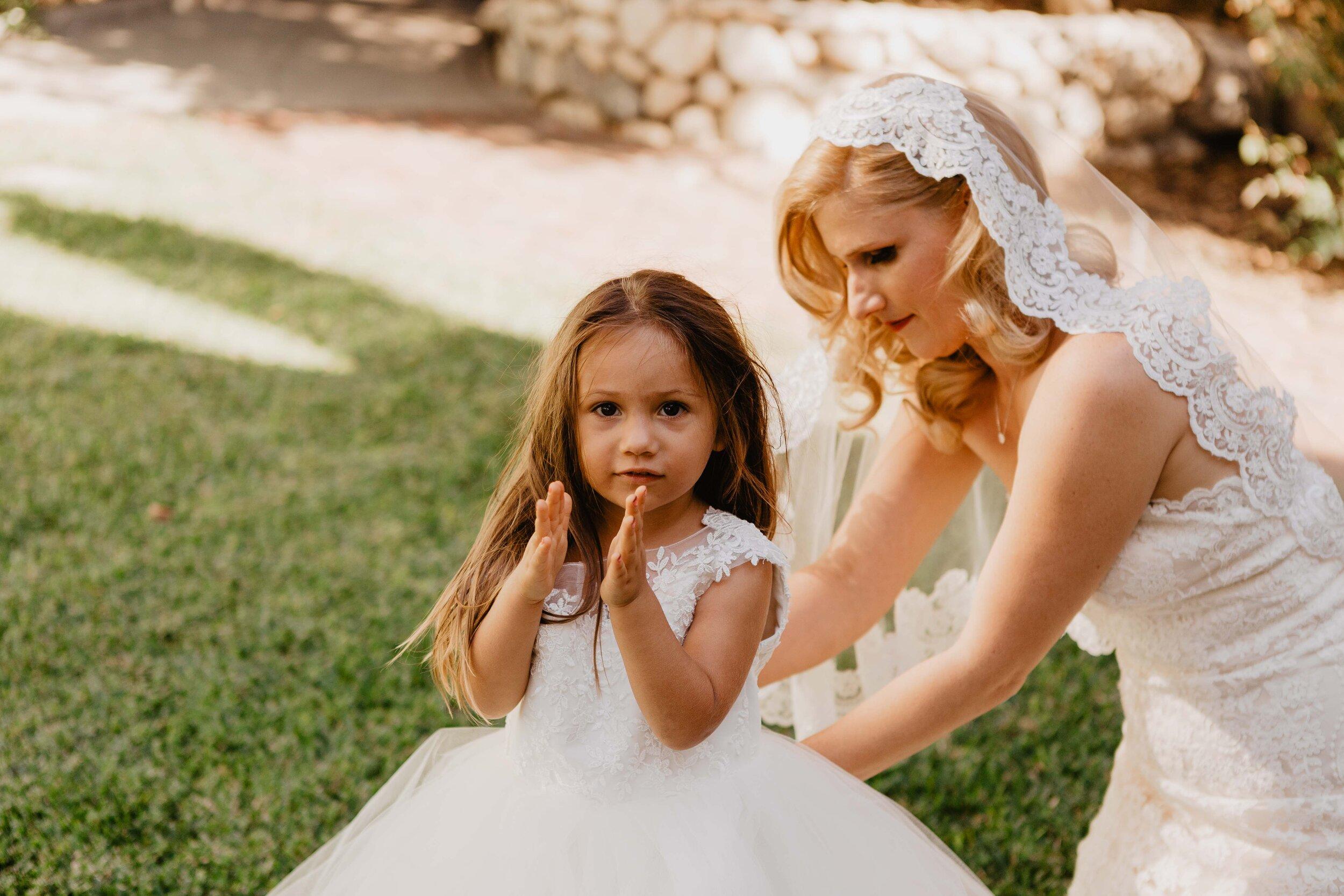 Alexandria + Luis Wedding FOR BLOG-51.jpg
