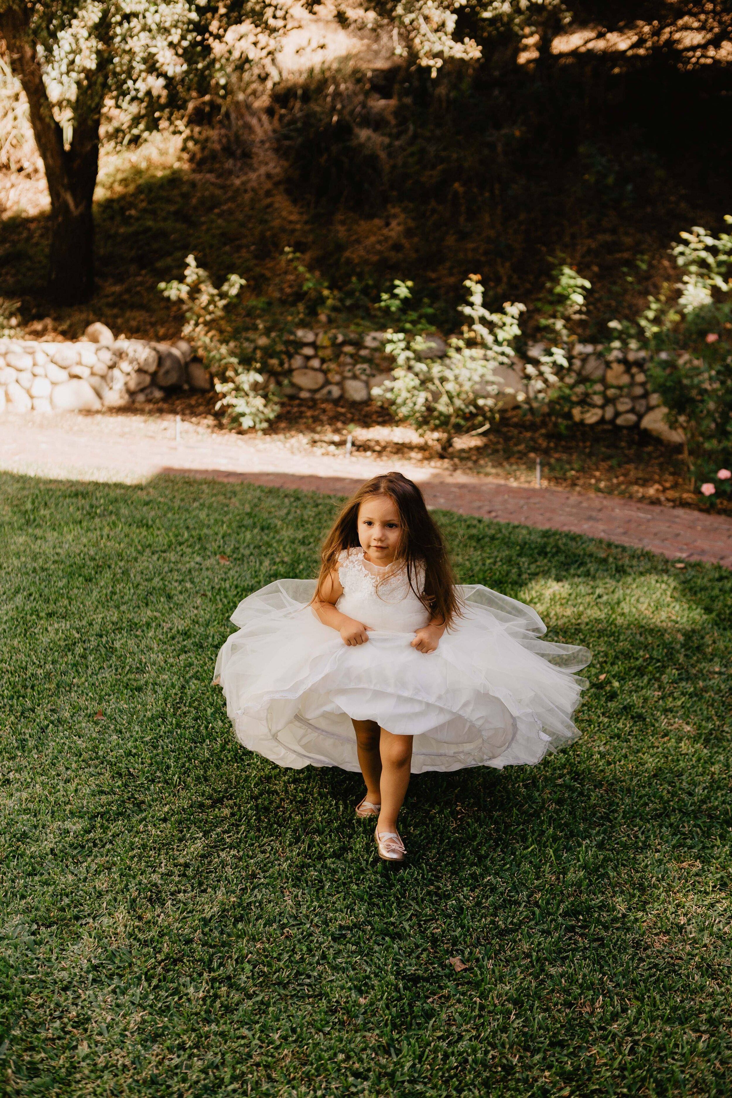 Alexandria + Luis Wedding FOR BLOG-52.jpg