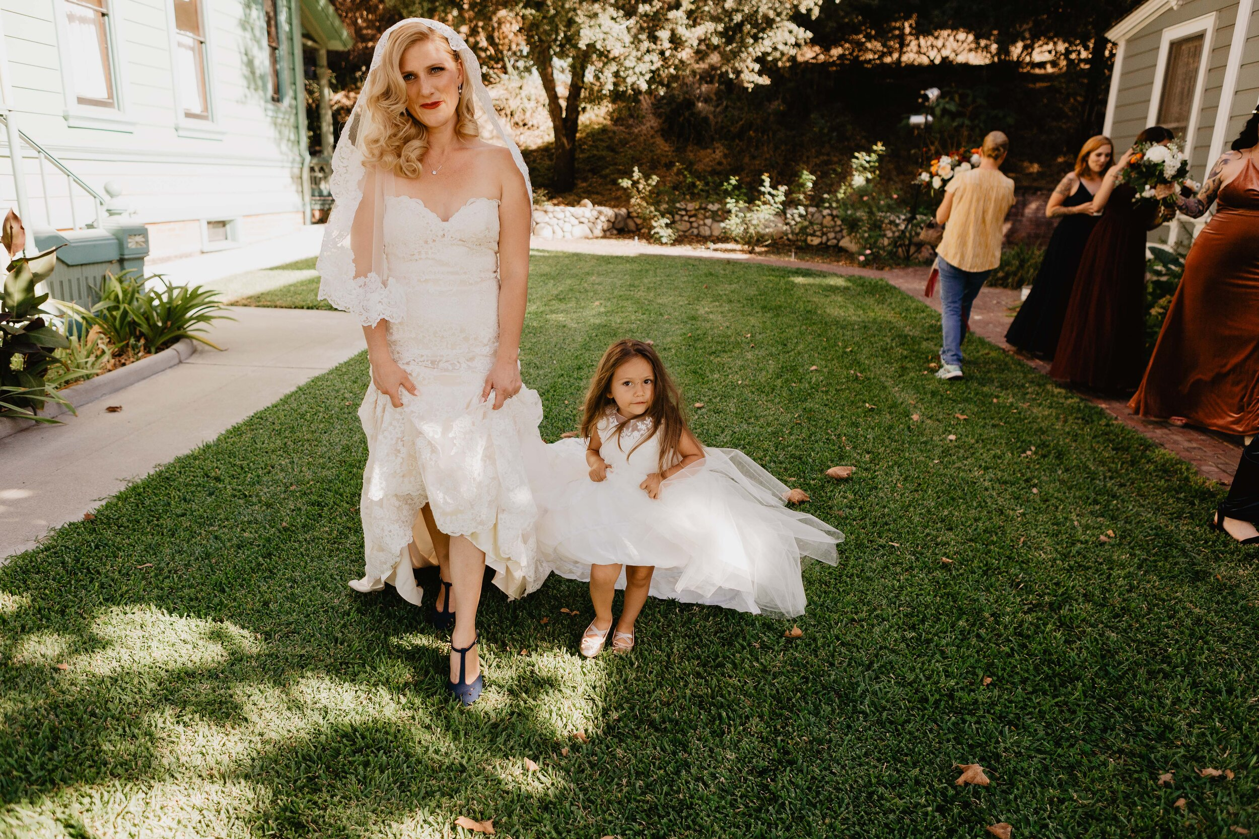 Alexandria + Luis Wedding FOR BLOG-53.jpg