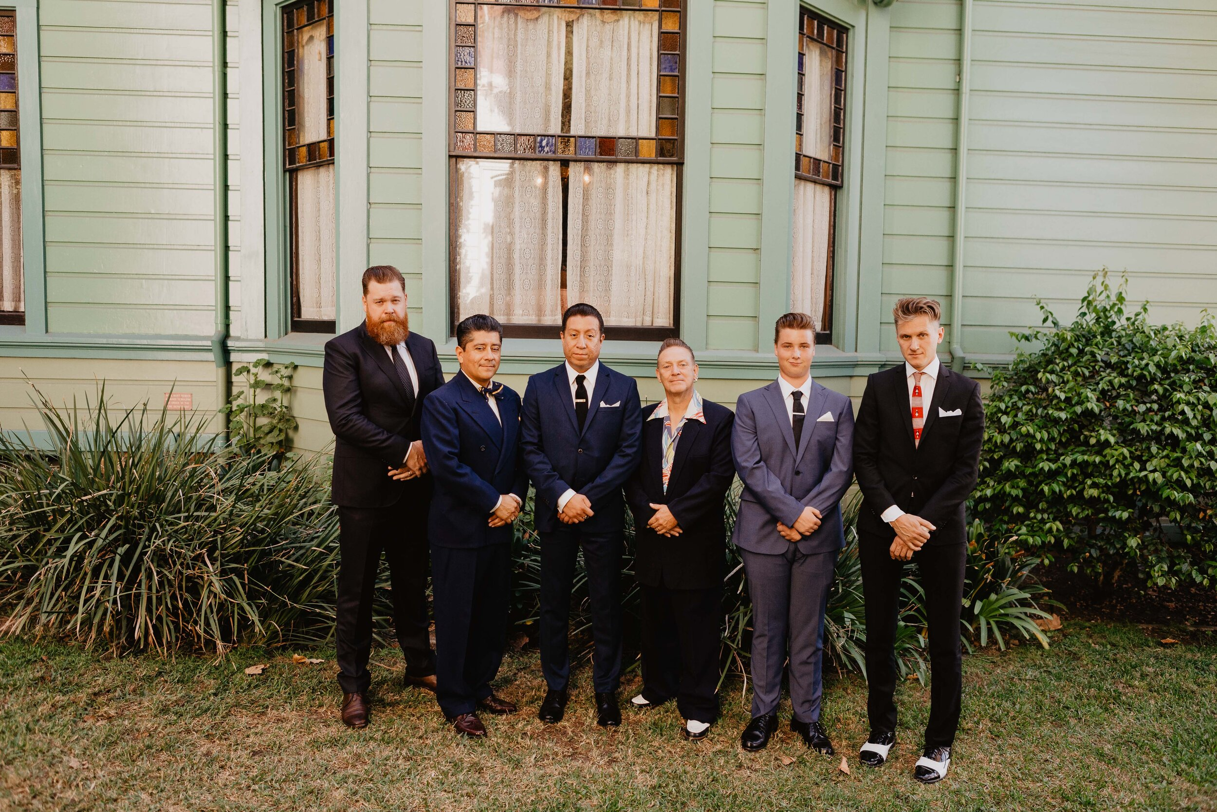 Alexandria + Luis Wedding FOR BLOG-61.jpg