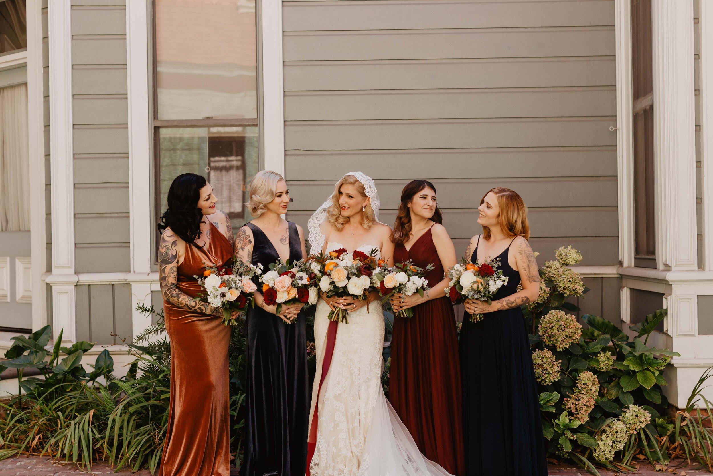 Alexandria + Luis Wedding FOR BLOG-63.jpg
