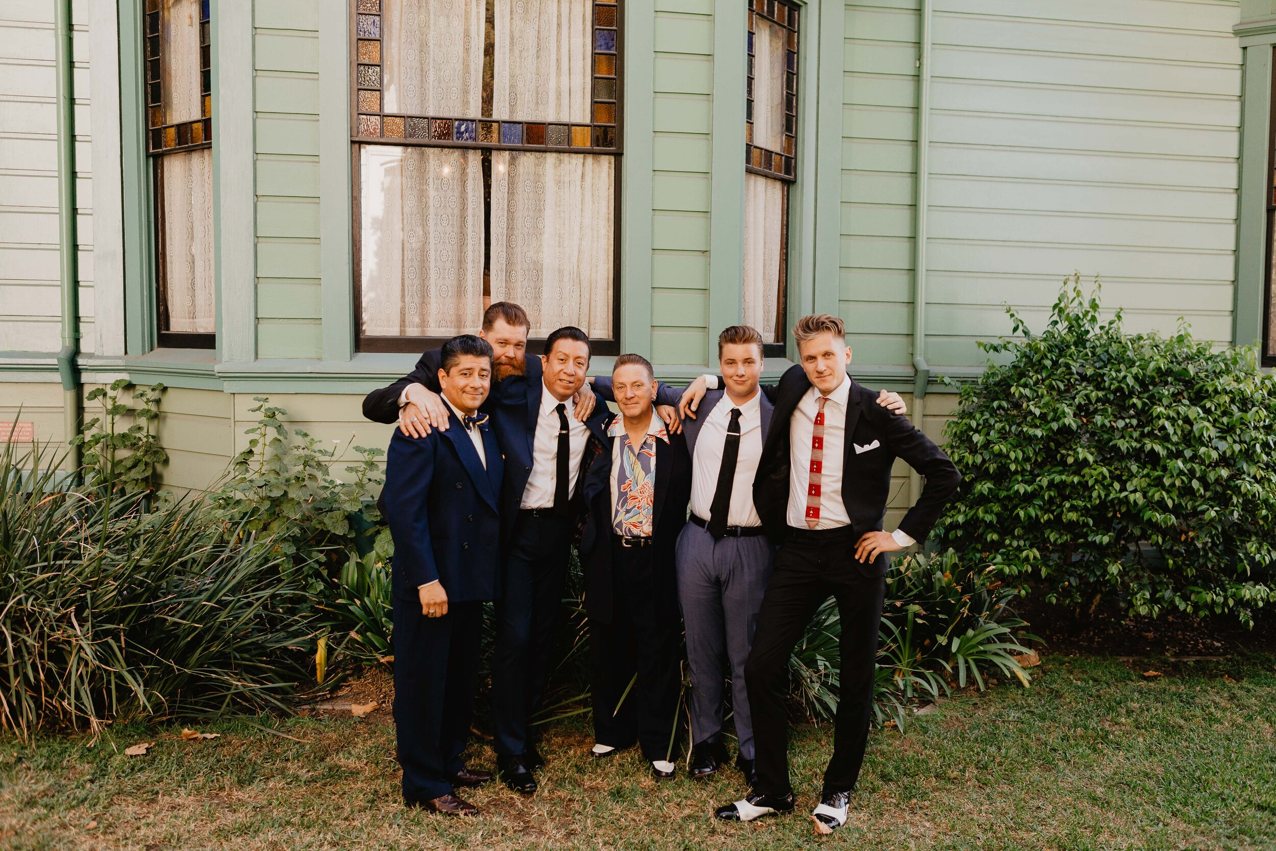 Alexandria + Luis Wedding FOR BLOG-66.jpg
