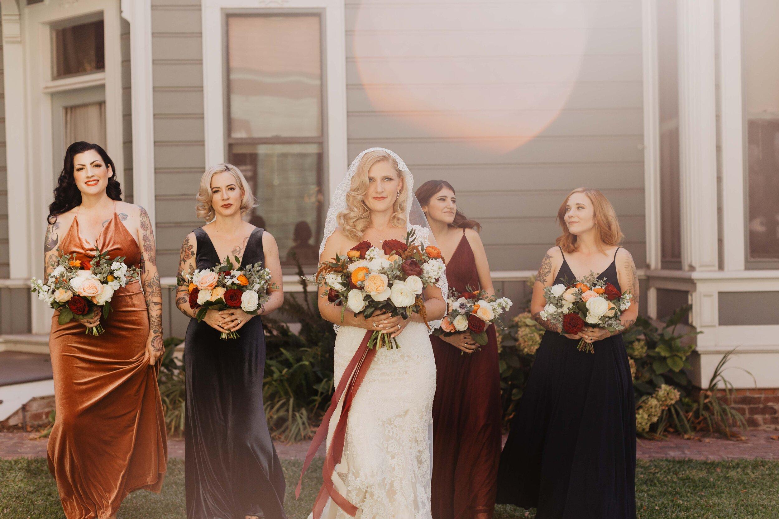 Alexandria + Luis Wedding FOR BLOG-70.jpg