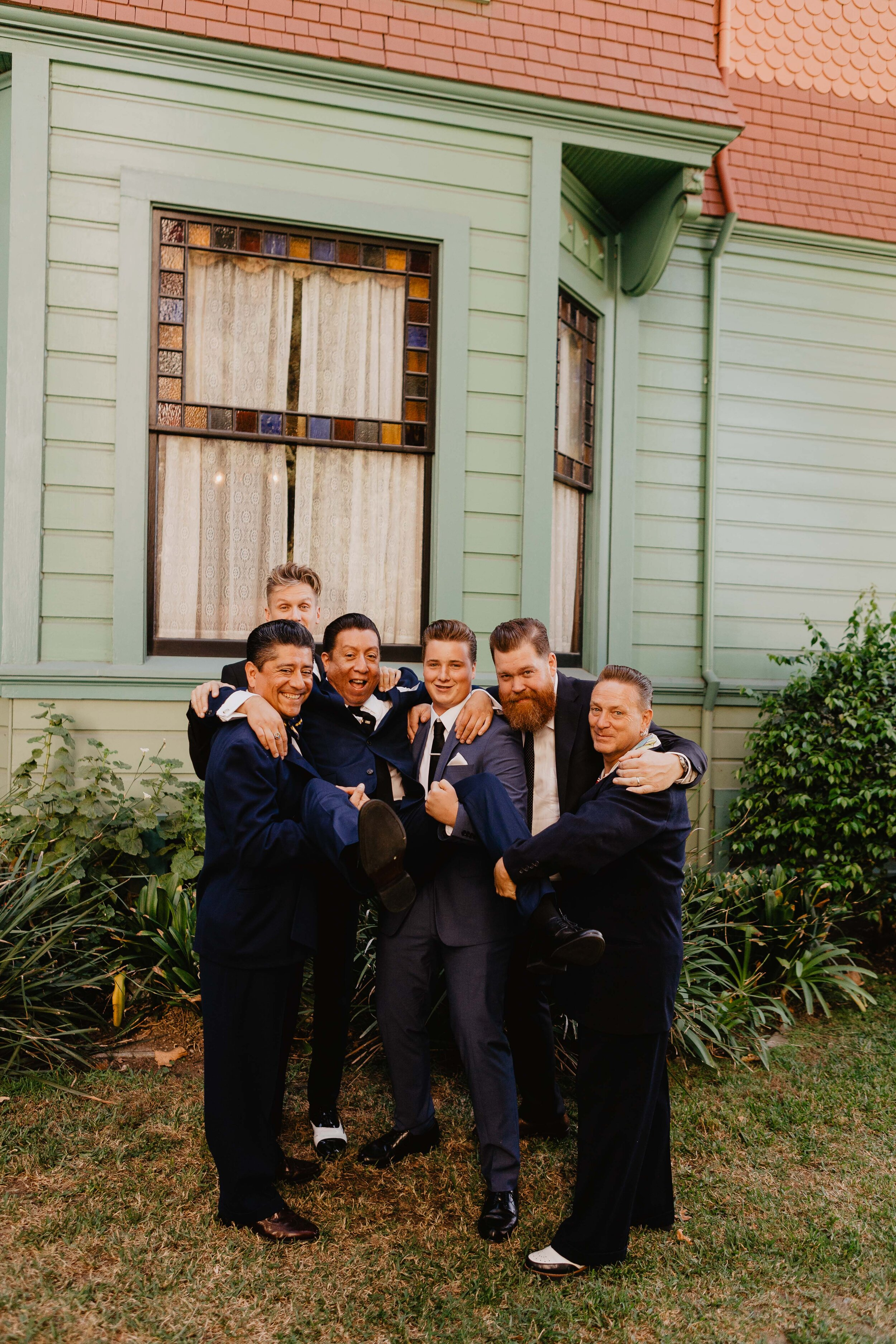 Alexandria + Luis Wedding FOR BLOG-69.jpg