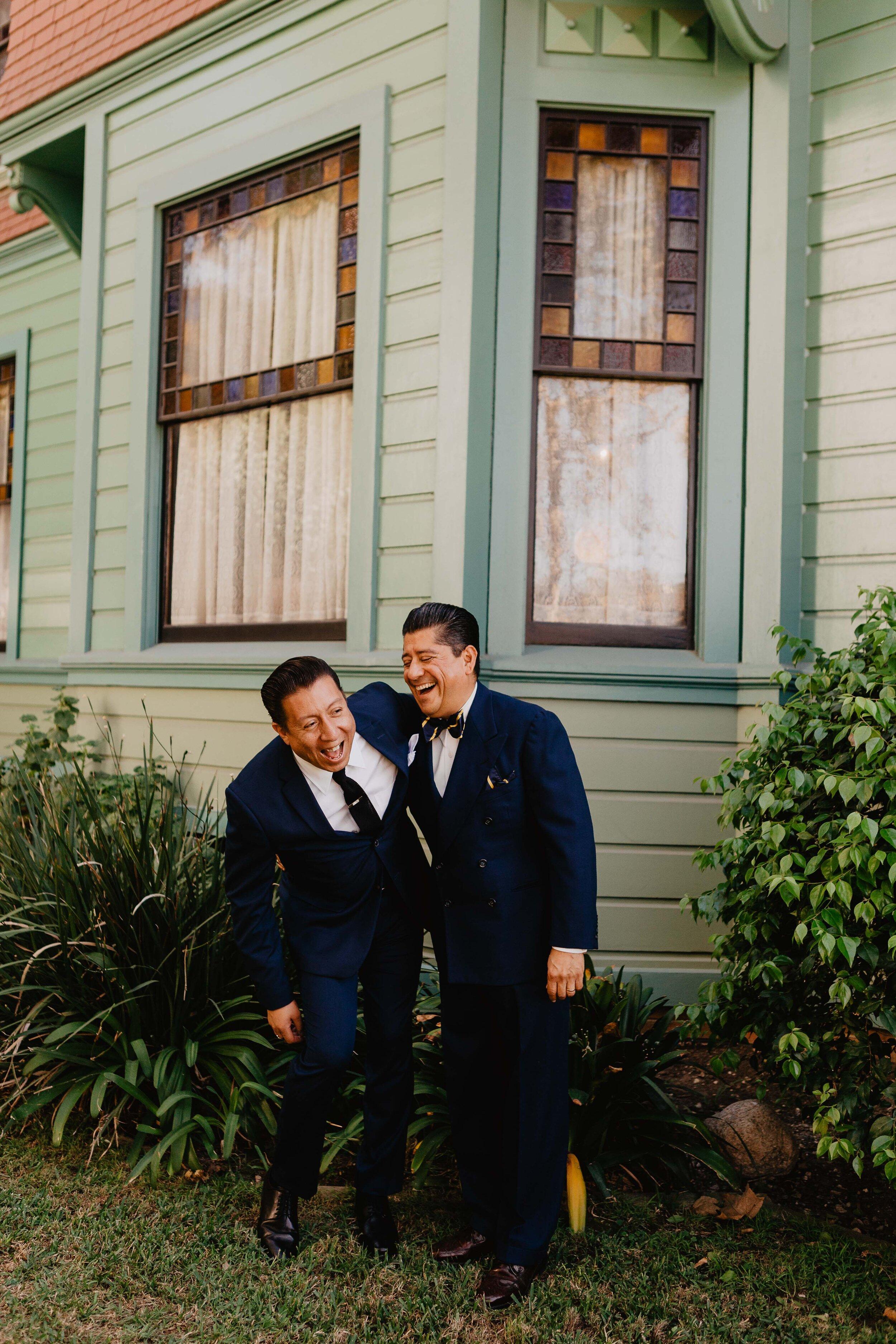 Alexandria + Luis Wedding FOR BLOG-74.jpg