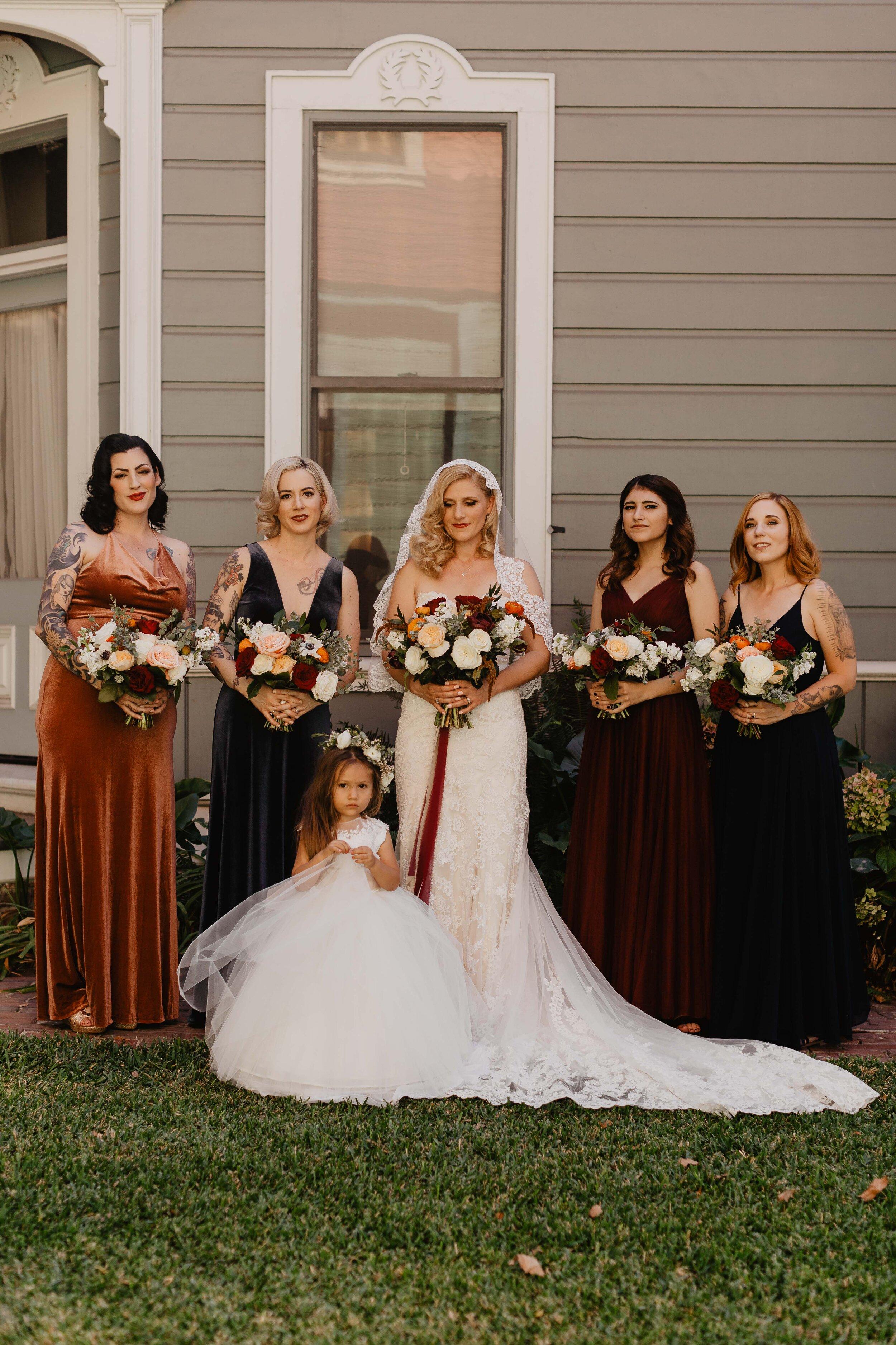 Alexandria + Luis Wedding FOR BLOG-76.jpg
