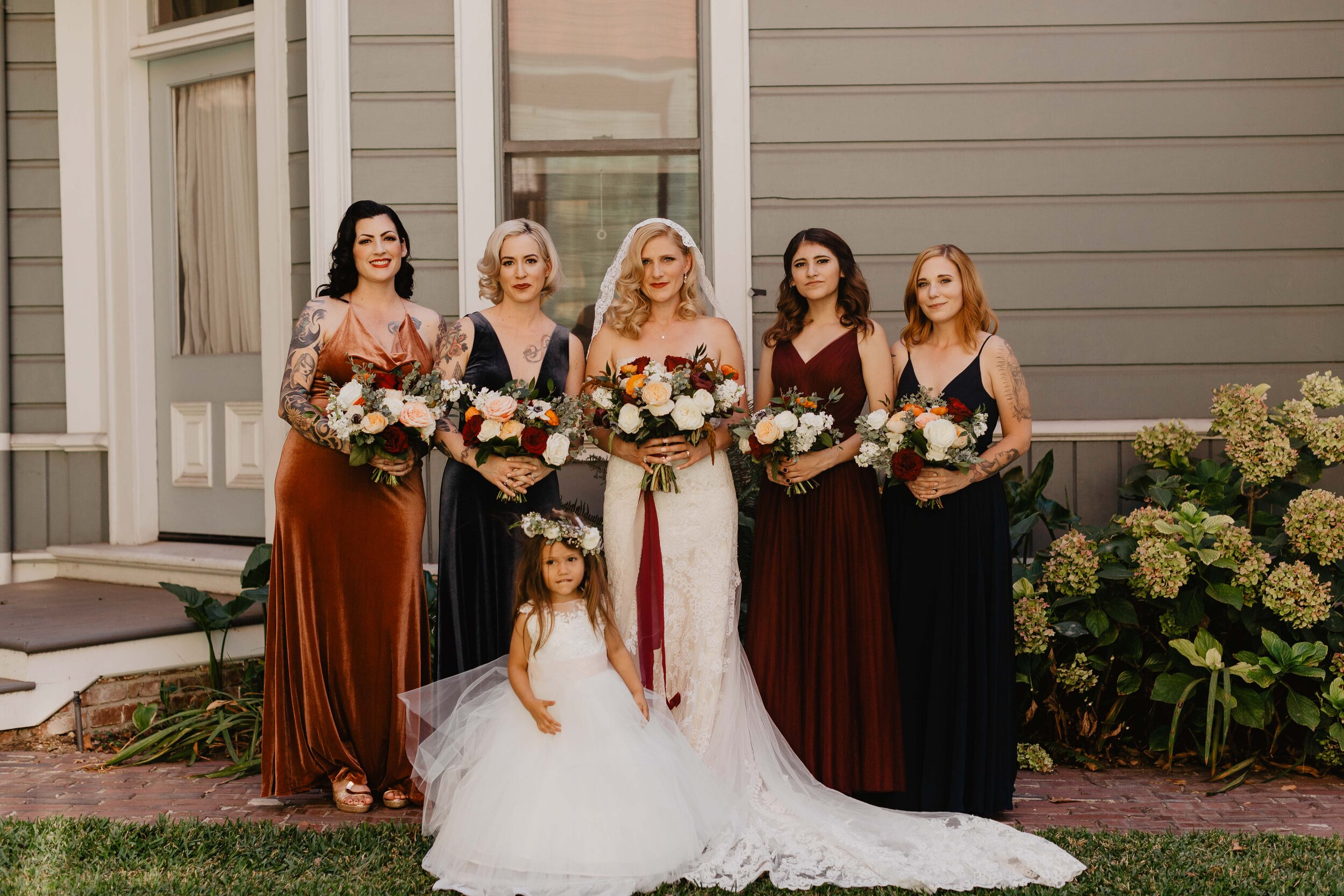 Alexandria + Luis Wedding FOR BLOG-77.jpg