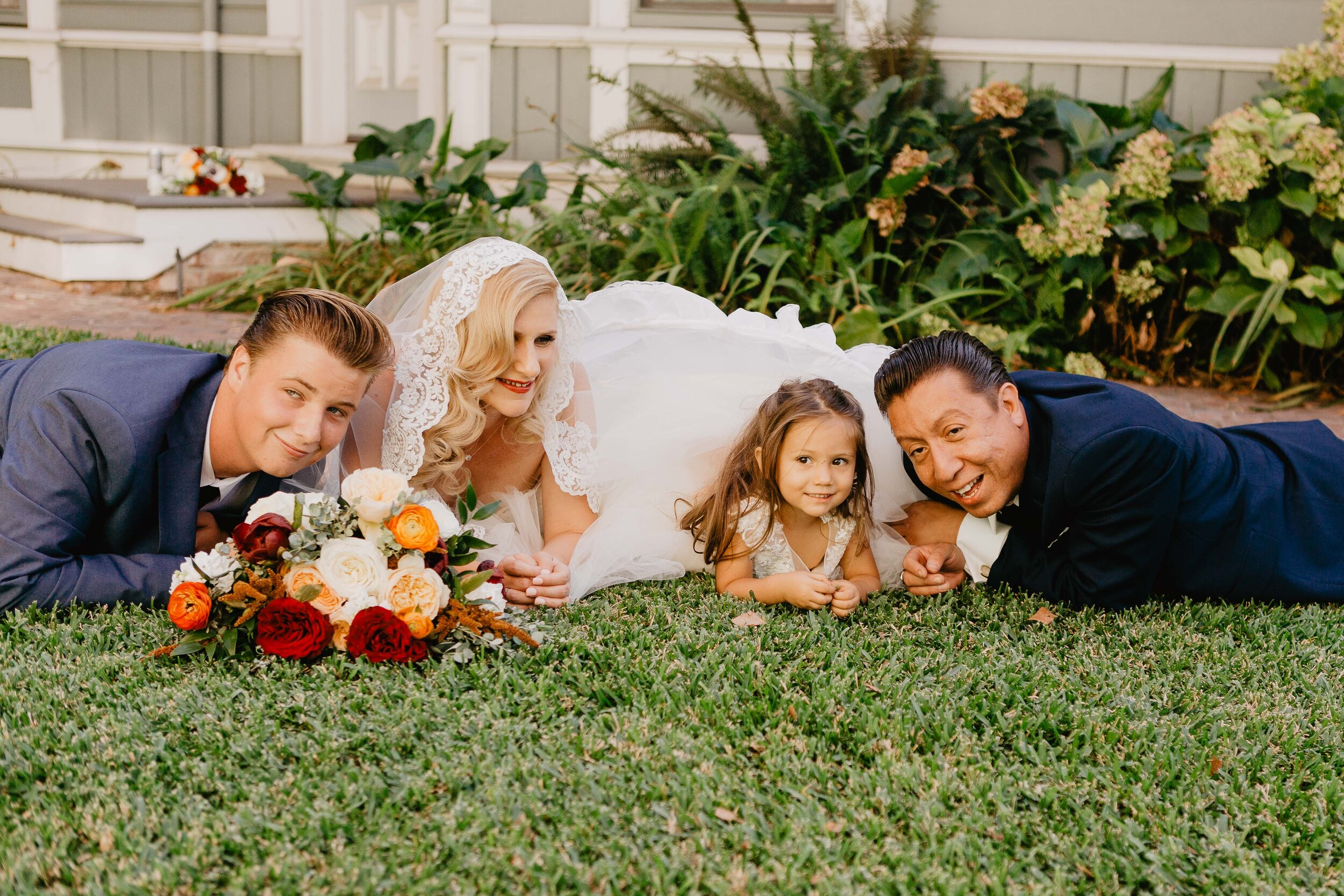 Alexandria + Luis Wedding FOR BLOG-80.jpg