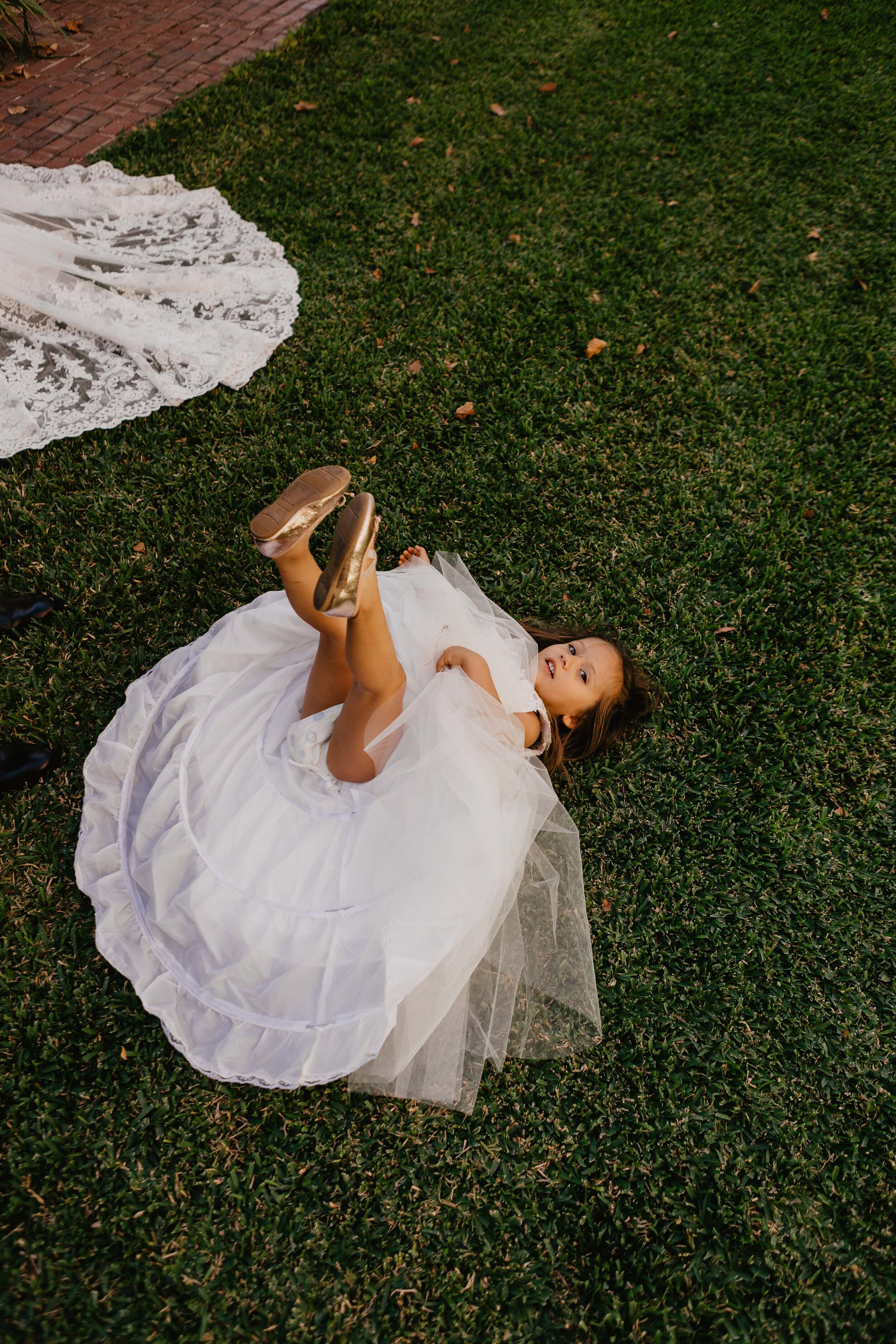 Alexandria + Luis Wedding FOR BLOG-79.jpg