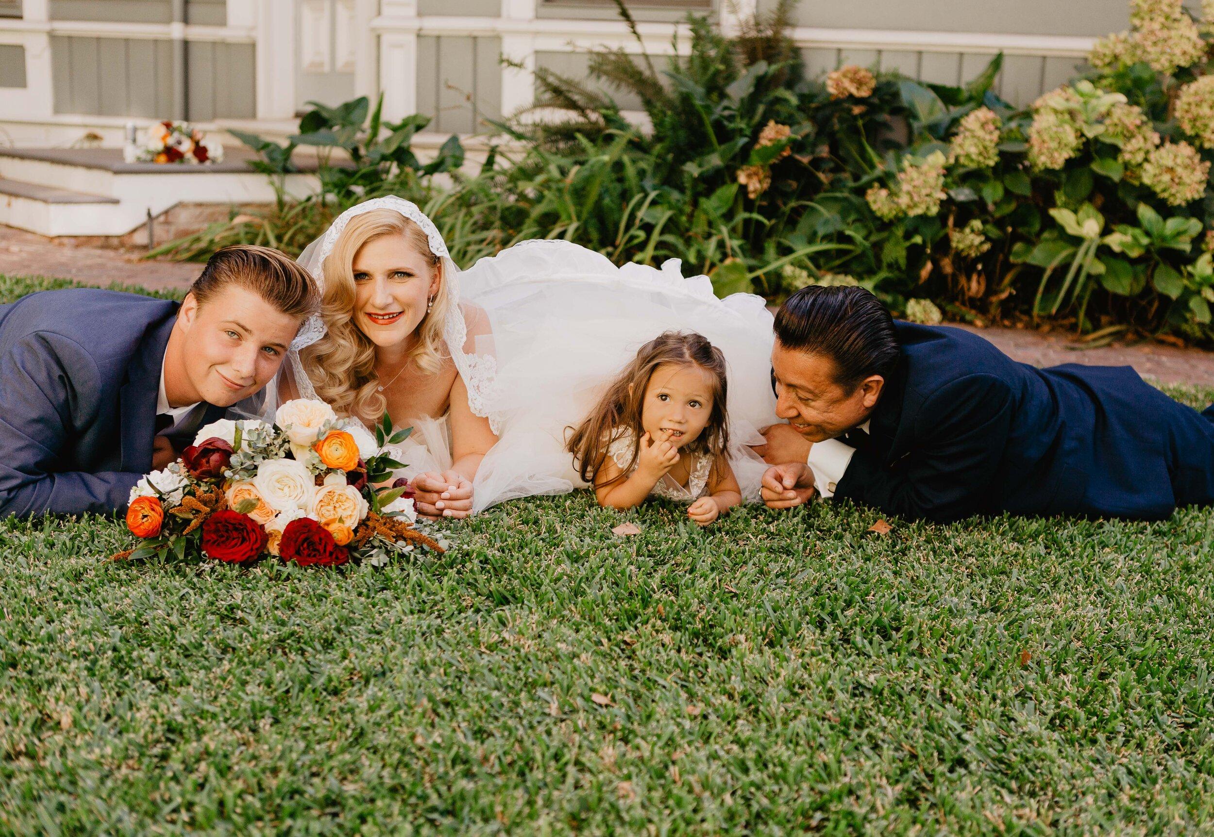 Alexandria + Luis Wedding FOR BLOG-81.jpg
