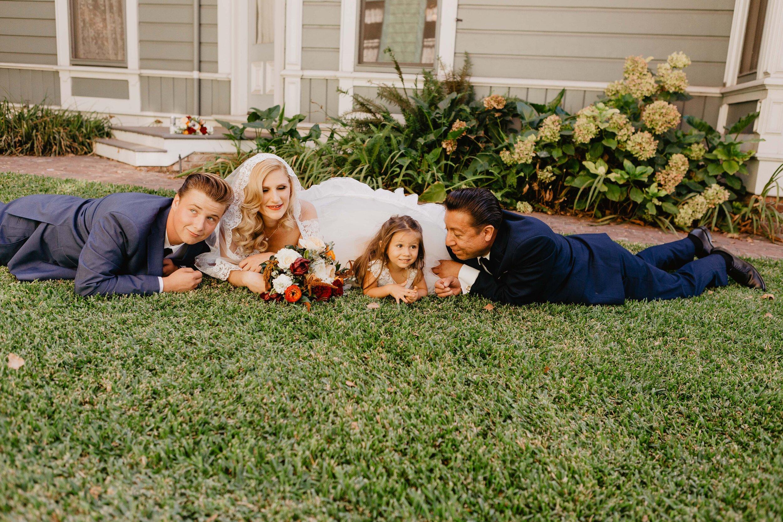 Alexandria + Luis Wedding FOR BLOG-82.jpg
