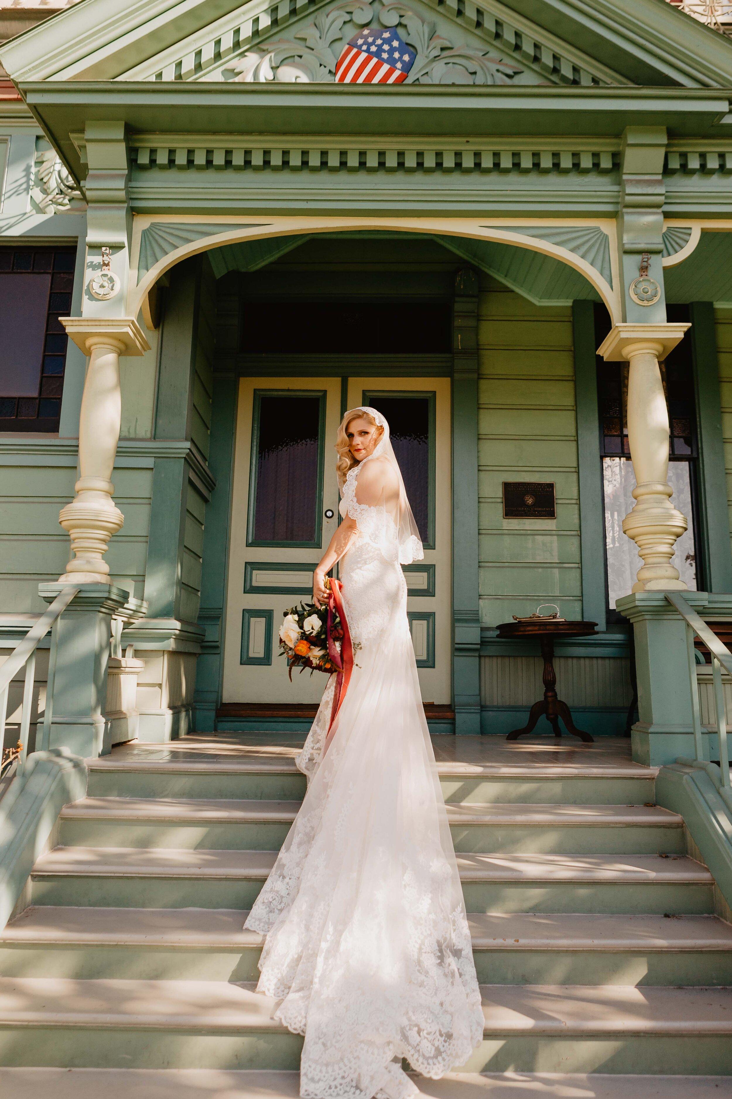 Alexandria + Luis Wedding FOR BLOG-86.jpg
