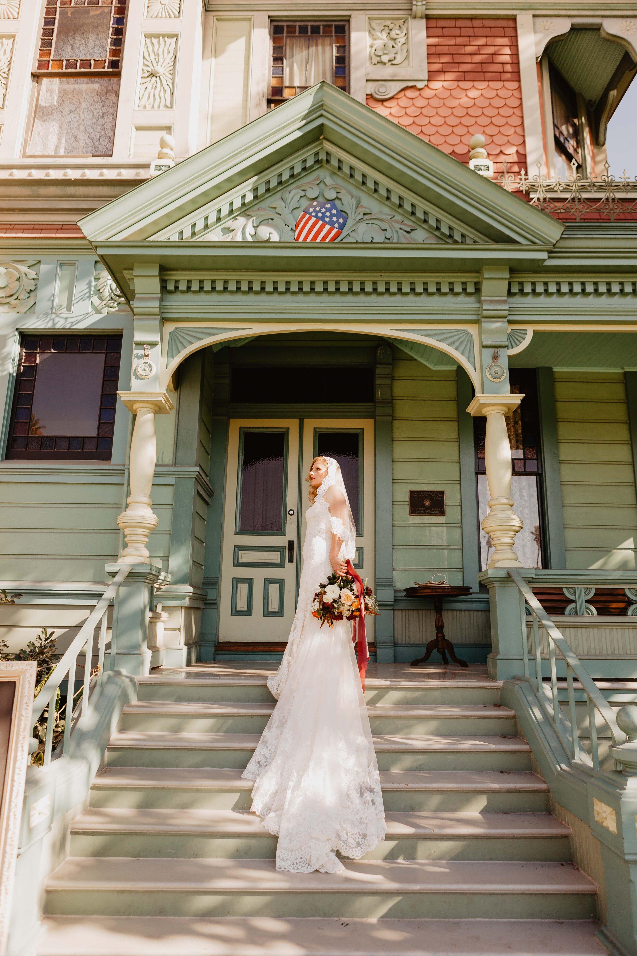 Alexandria + Luis Wedding FOR BLOG-87.jpg