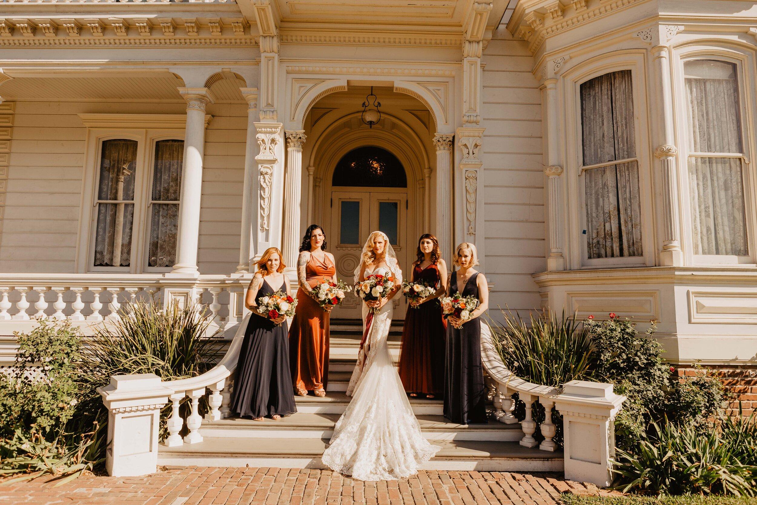 Alexandria + Luis Wedding FOR BLOG-91.jpg