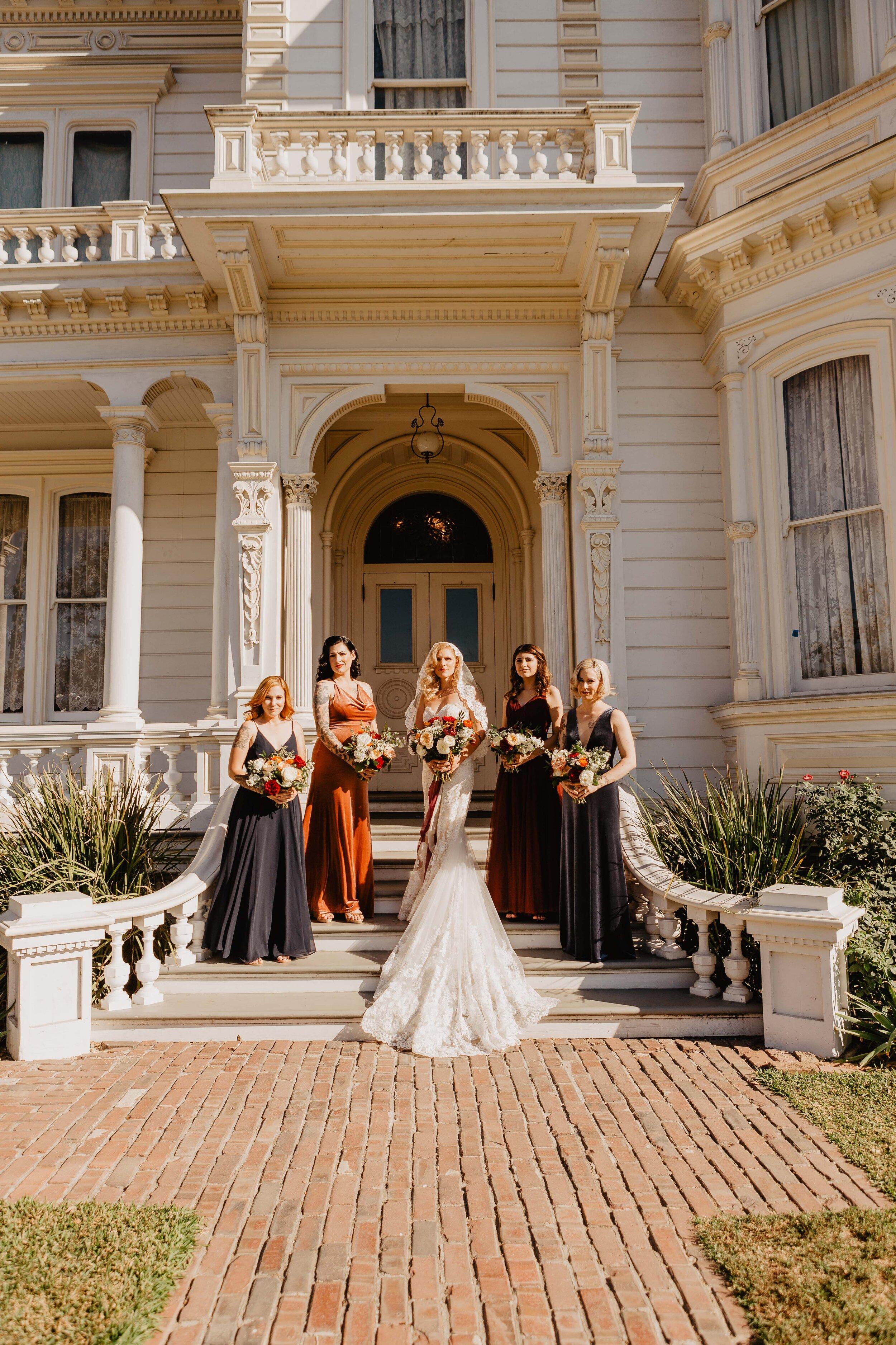 Alexandria + Luis Wedding FOR BLOG-92.jpg