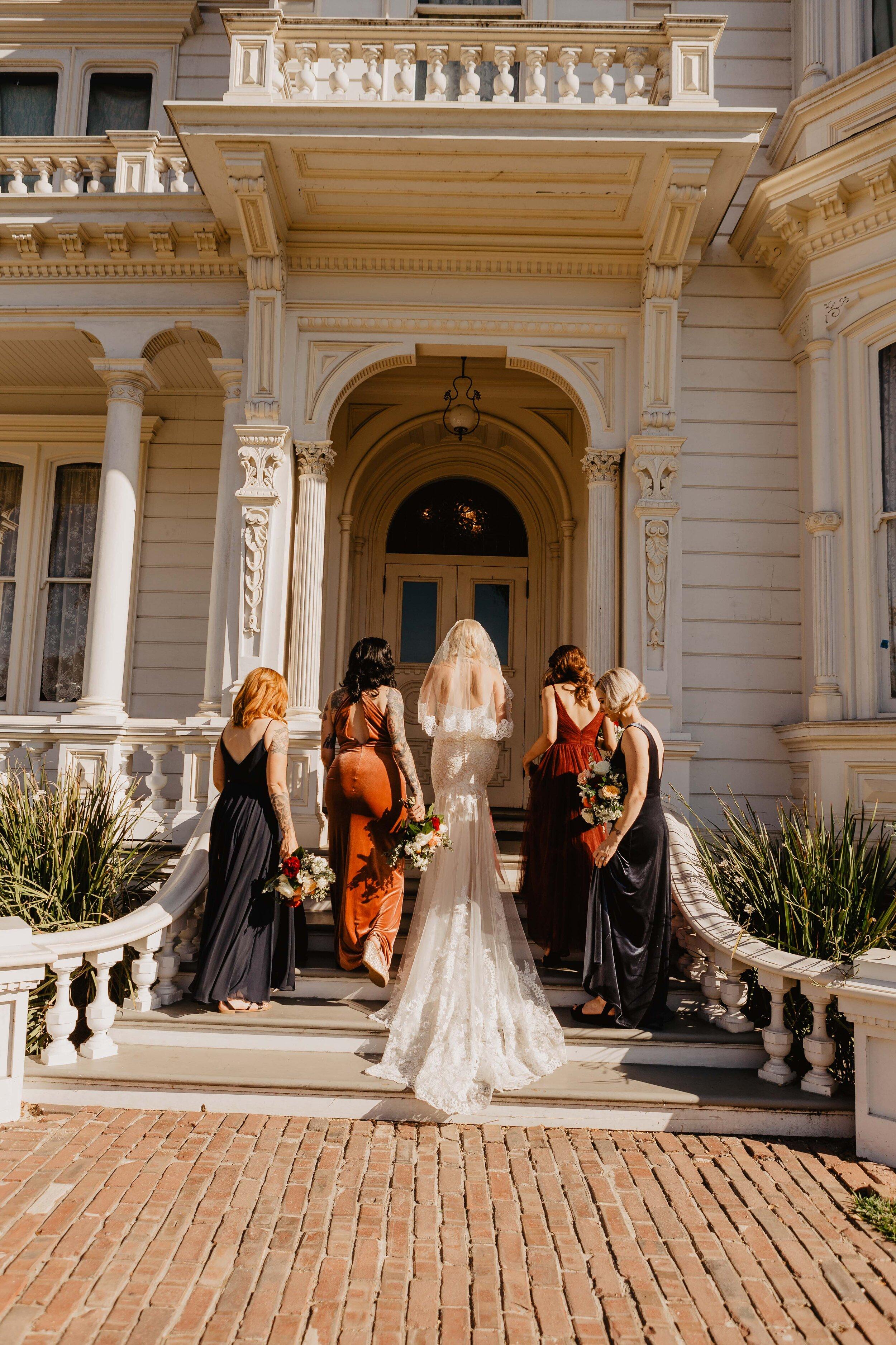 Alexandria + Luis Wedding FOR BLOG-93.jpg