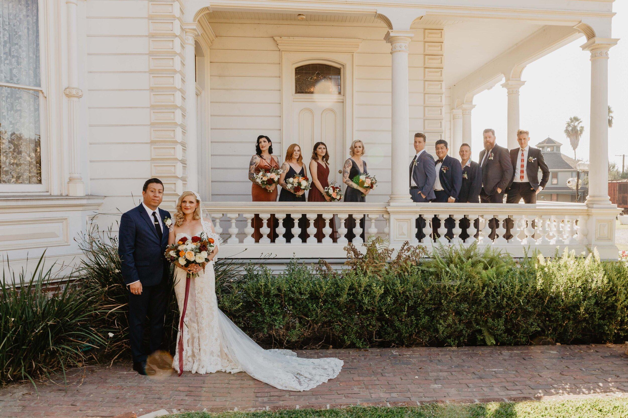 Alexandria + Luis Wedding FOR BLOG-97.jpg