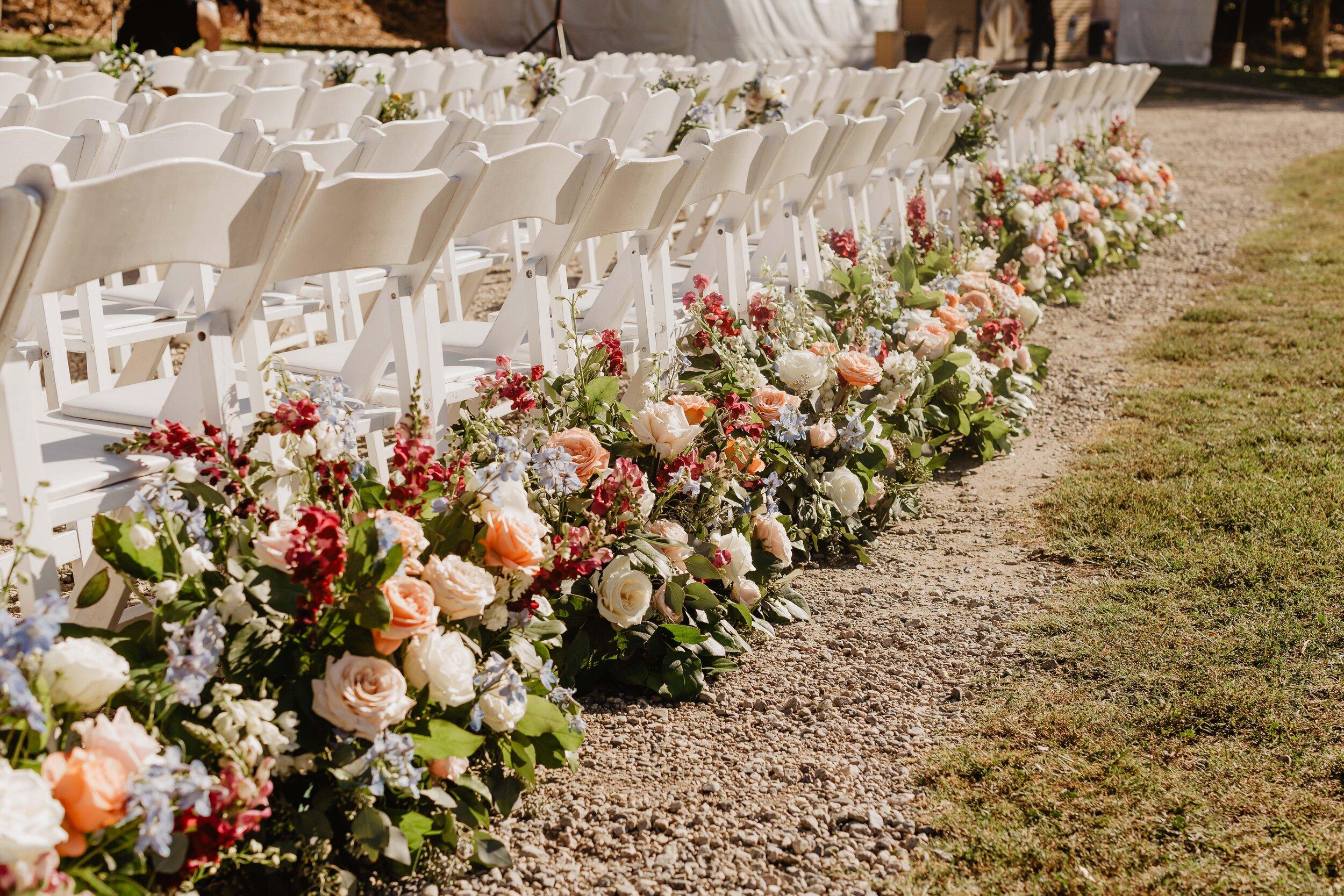 Alexandria + Luis Wedding FOR BLOG-99.jpg