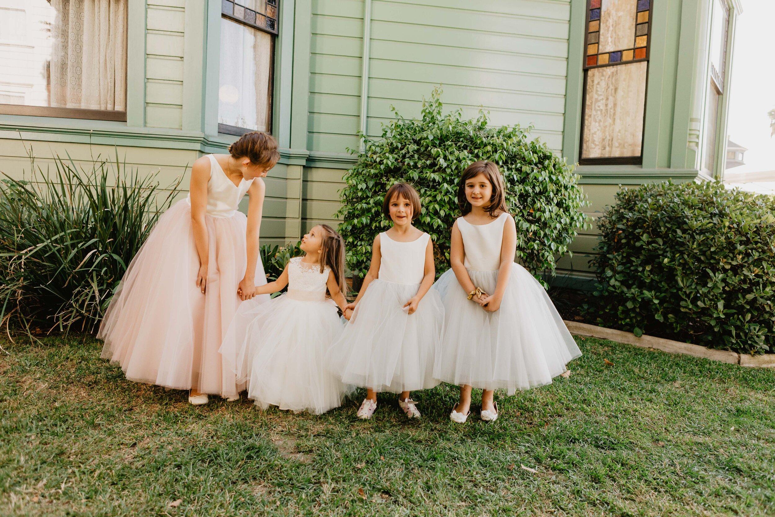 Alexandria + Luis Wedding FOR BLOG-100.jpg