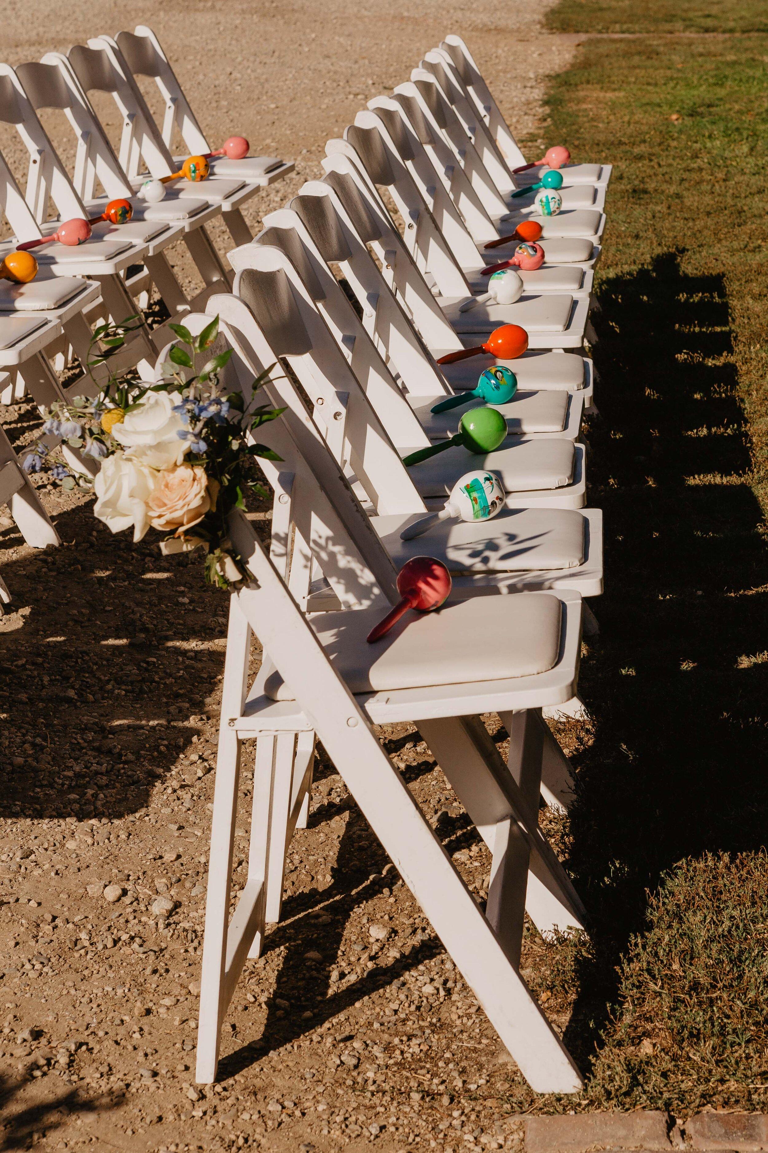 Alexandria + Luis Wedding FOR BLOG-103.jpg