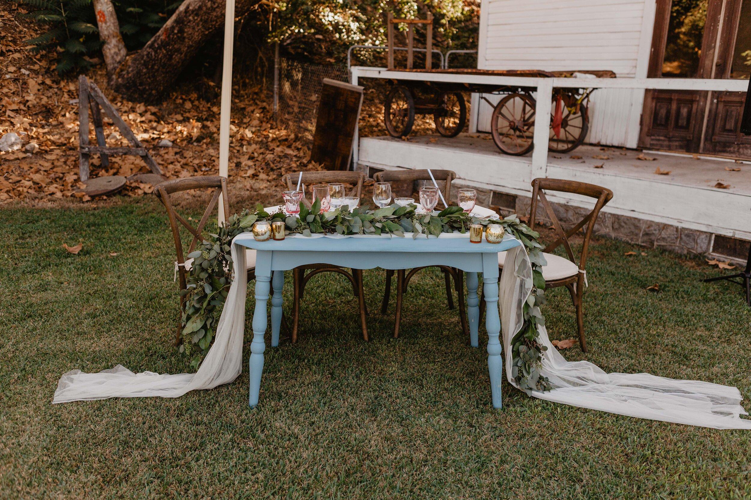 Alexandria + Luis Wedding FOR BLOG-105.jpg
