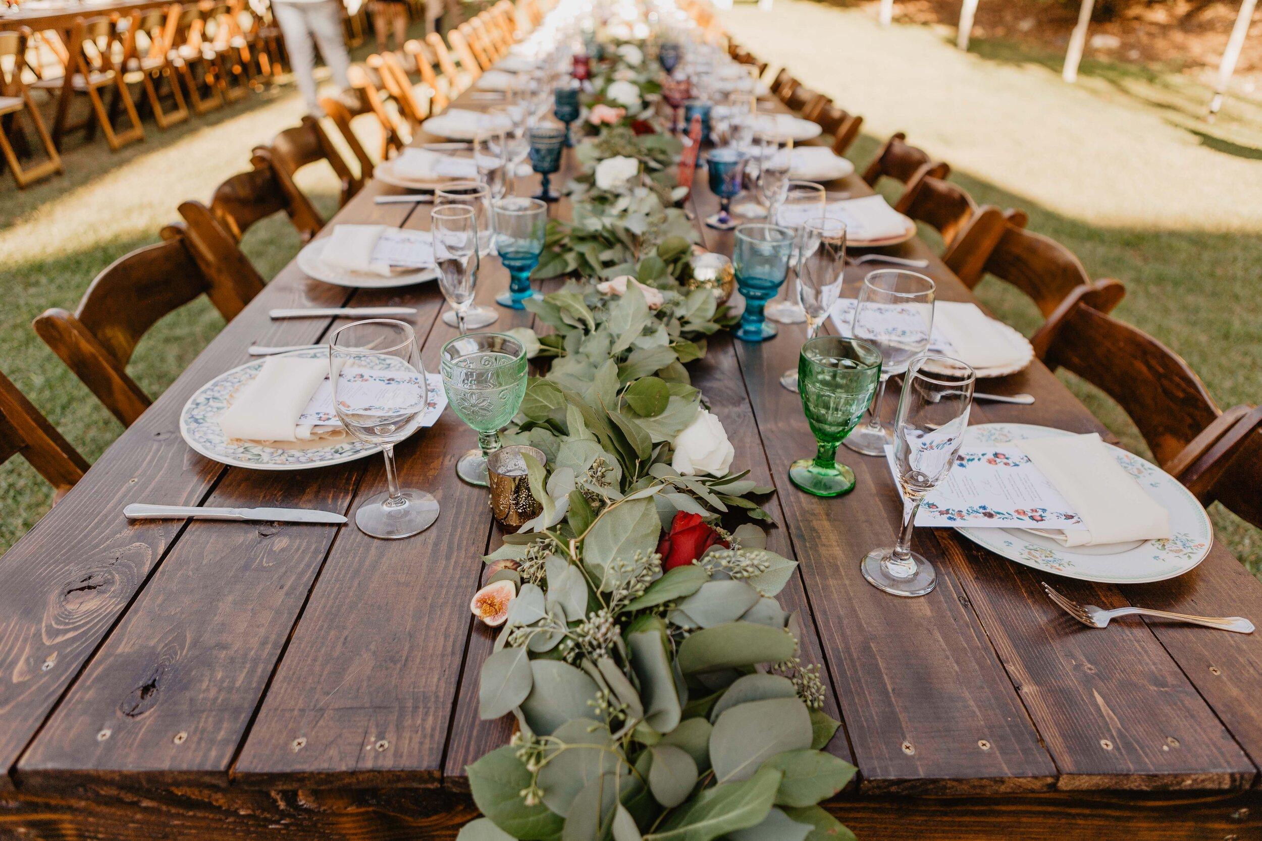 Alexandria + Luis Wedding FOR BLOG-108.jpg