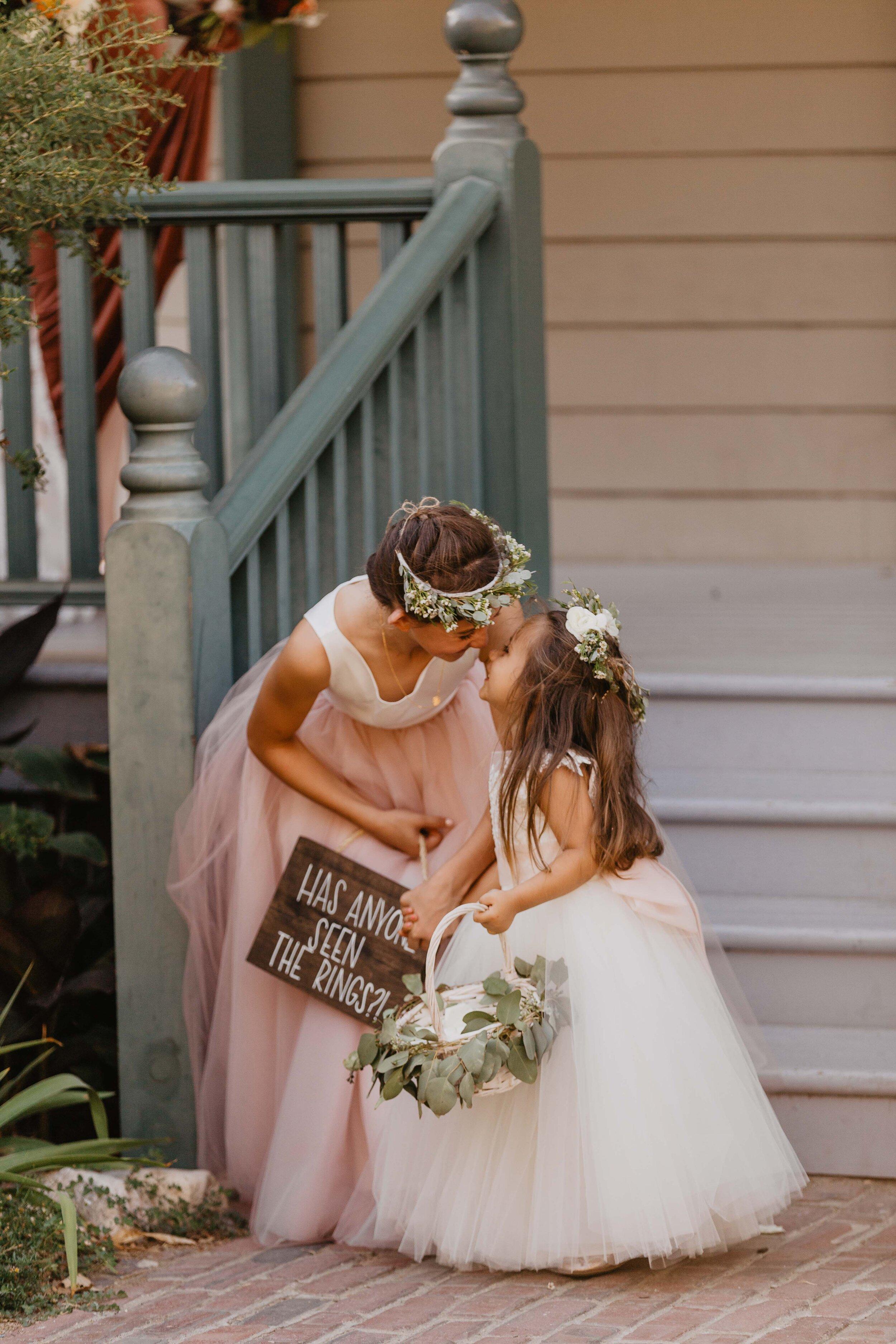 Alexandria + Luis Wedding FOR BLOG-110.jpg