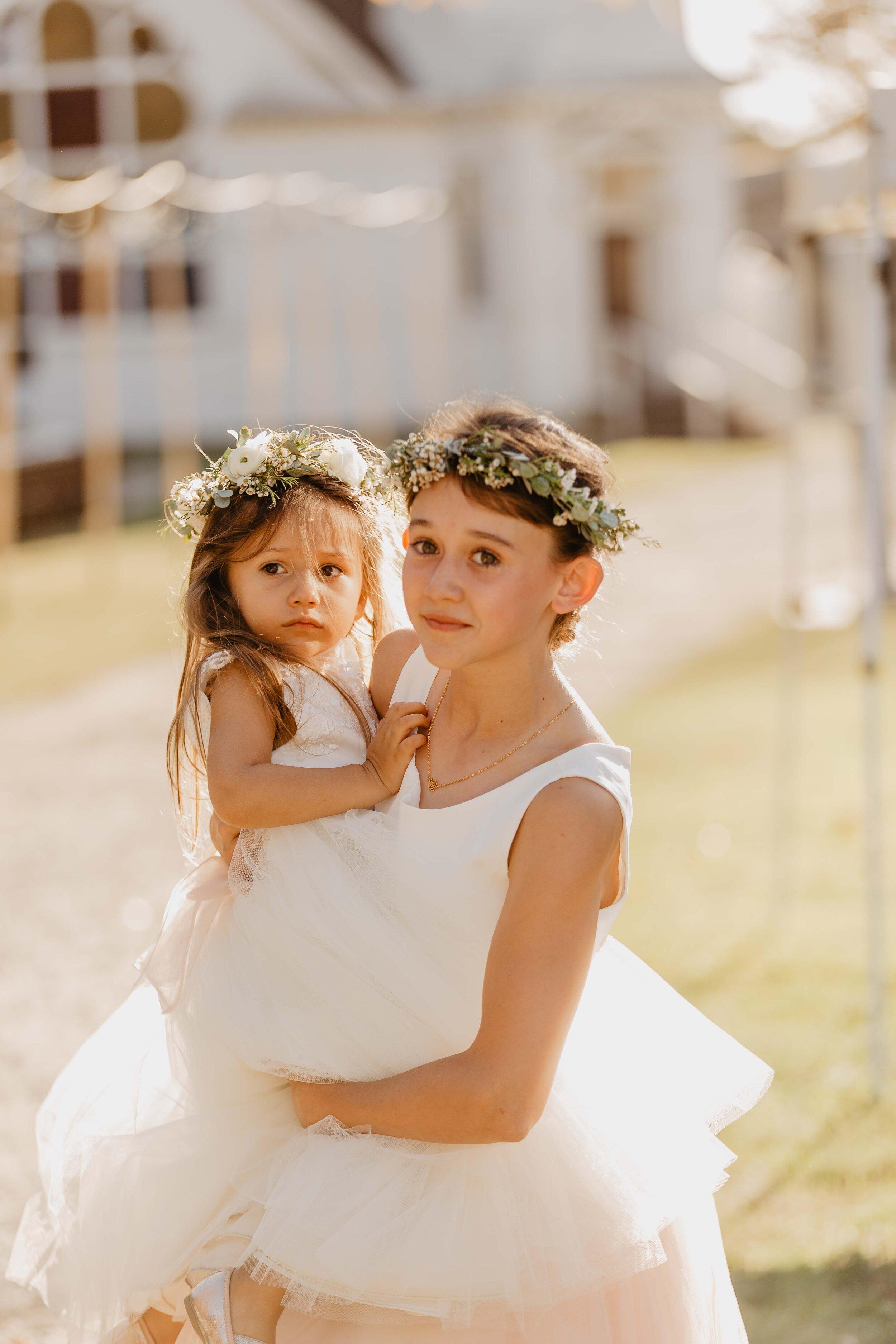 Alexandria + Luis Wedding FOR BLOG-112.jpg