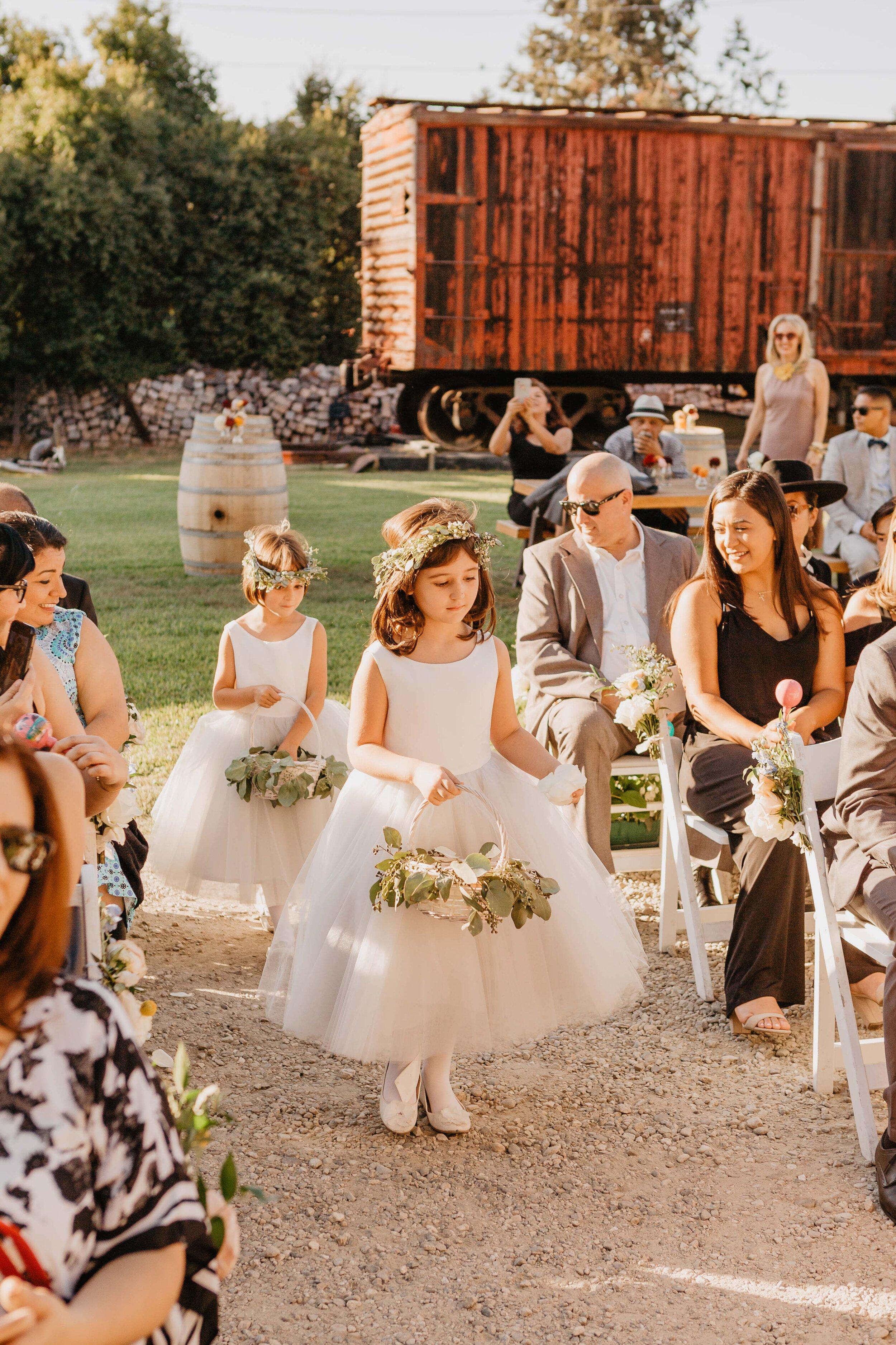 Alexandria + Luis Wedding FOR BLOG-111.jpg