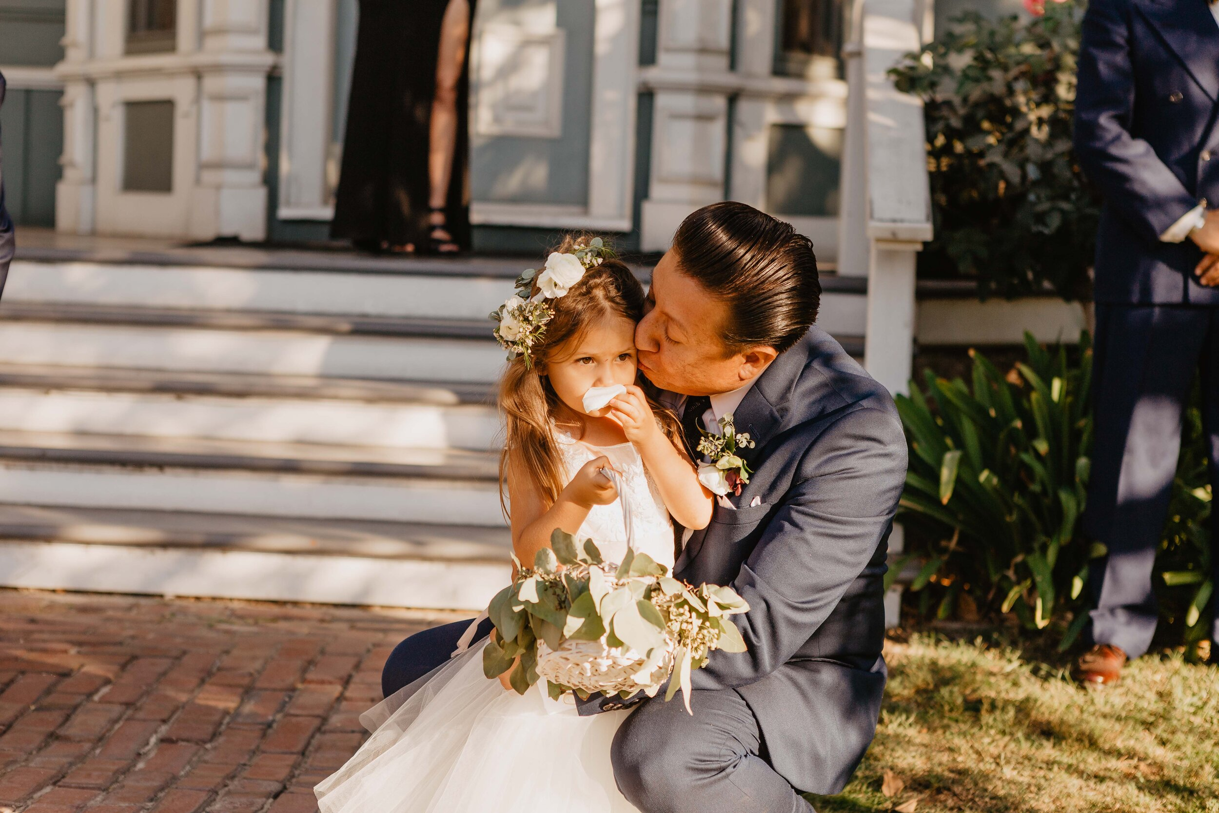 Alexandria + Luis Wedding FOR BLOG-113.jpg