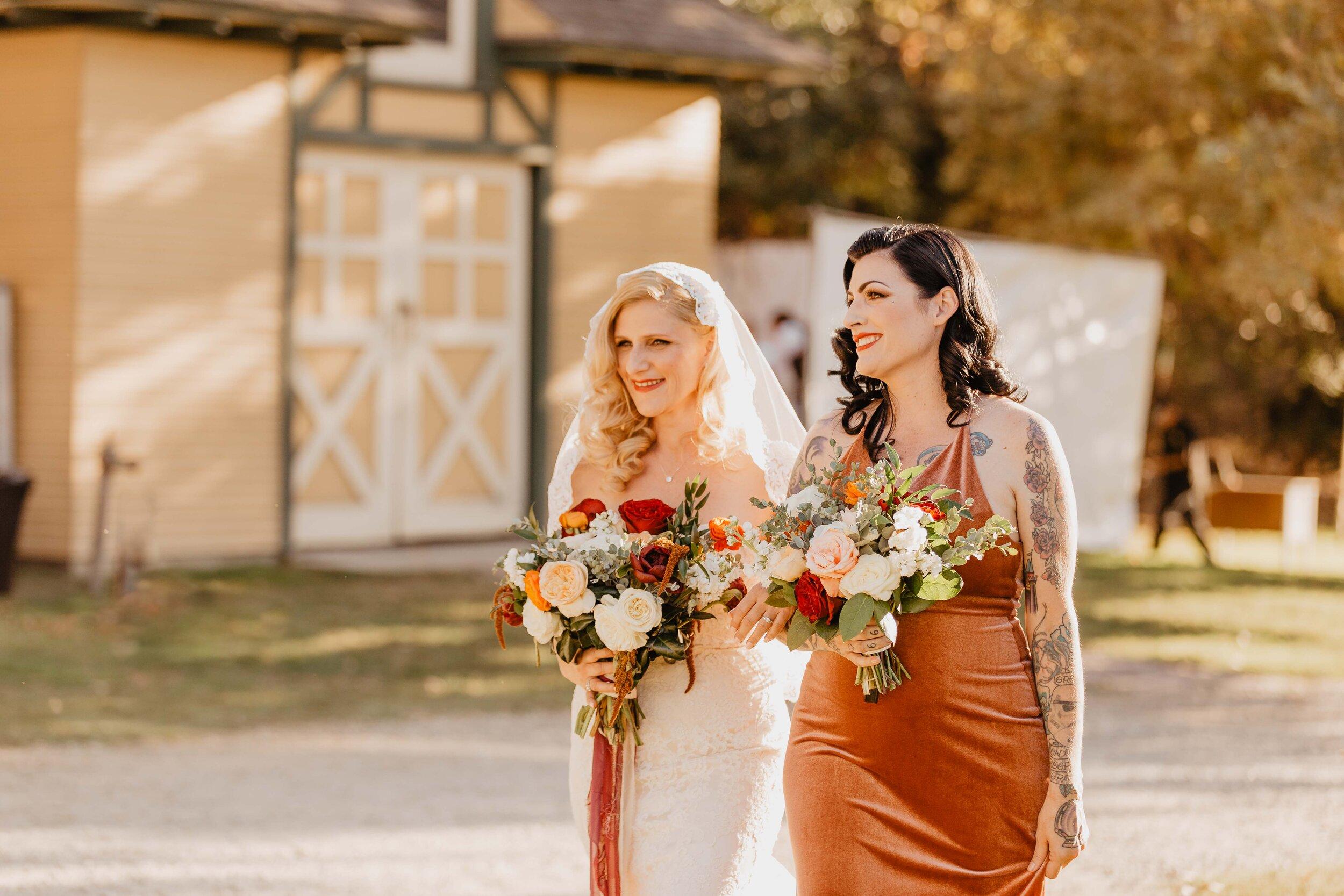 Alexandria + Luis Wedding FOR BLOG-115.jpg