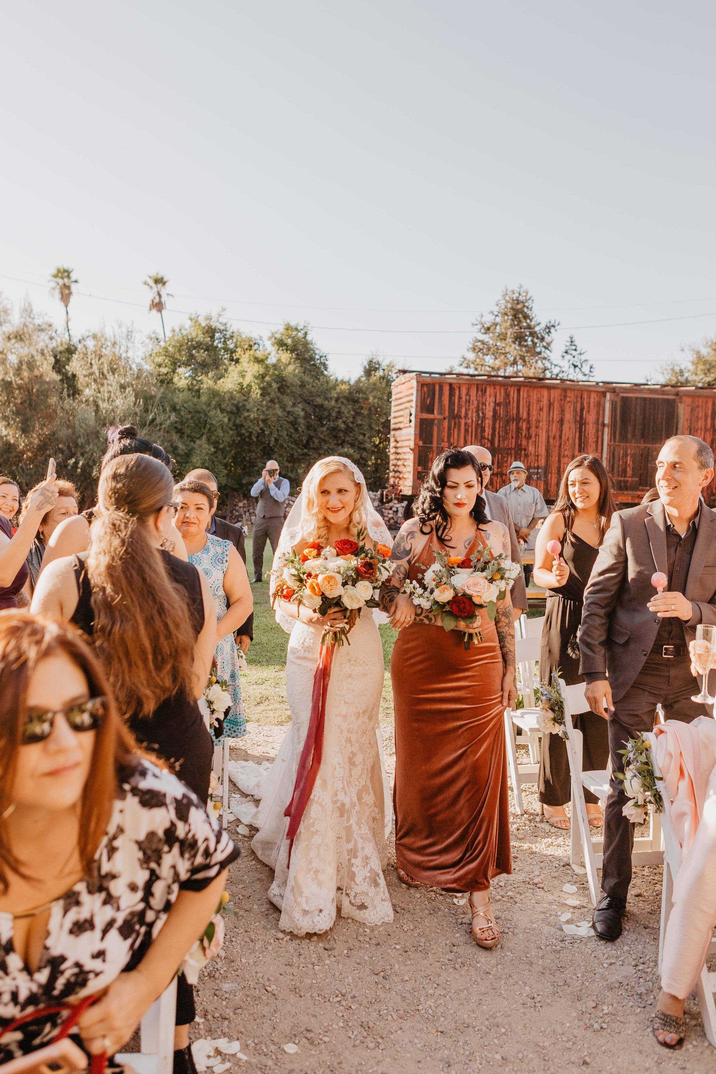 Alexandria + Luis Wedding FOR BLOG-117.jpg