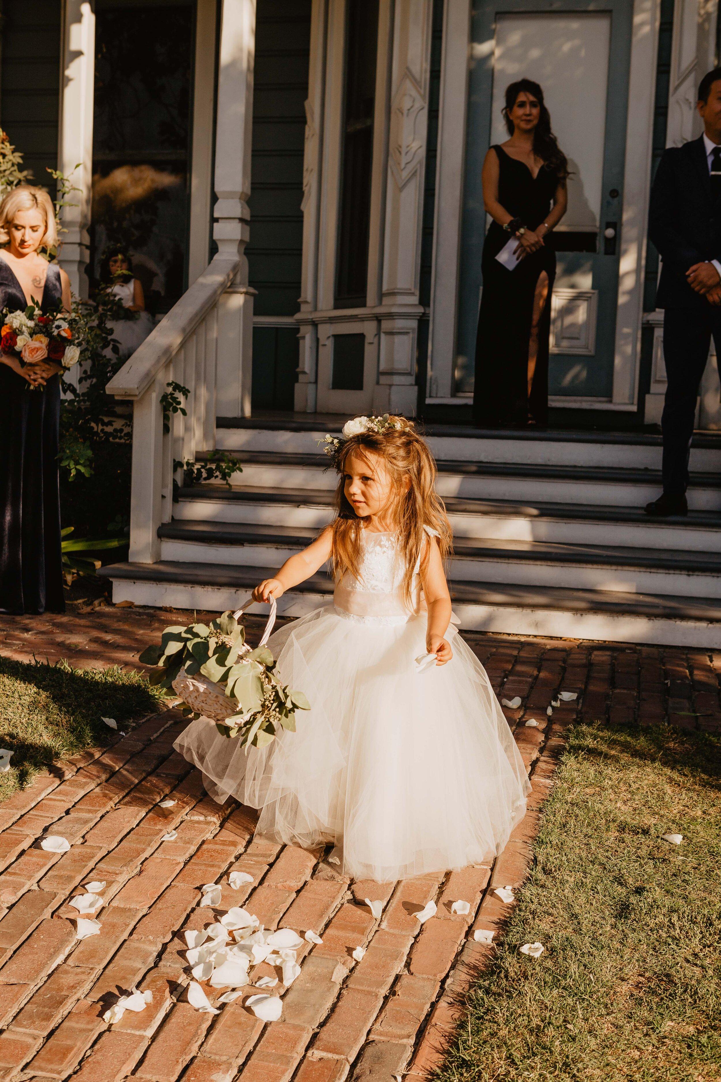 Alexandria + Luis Wedding FOR BLOG-116.jpg