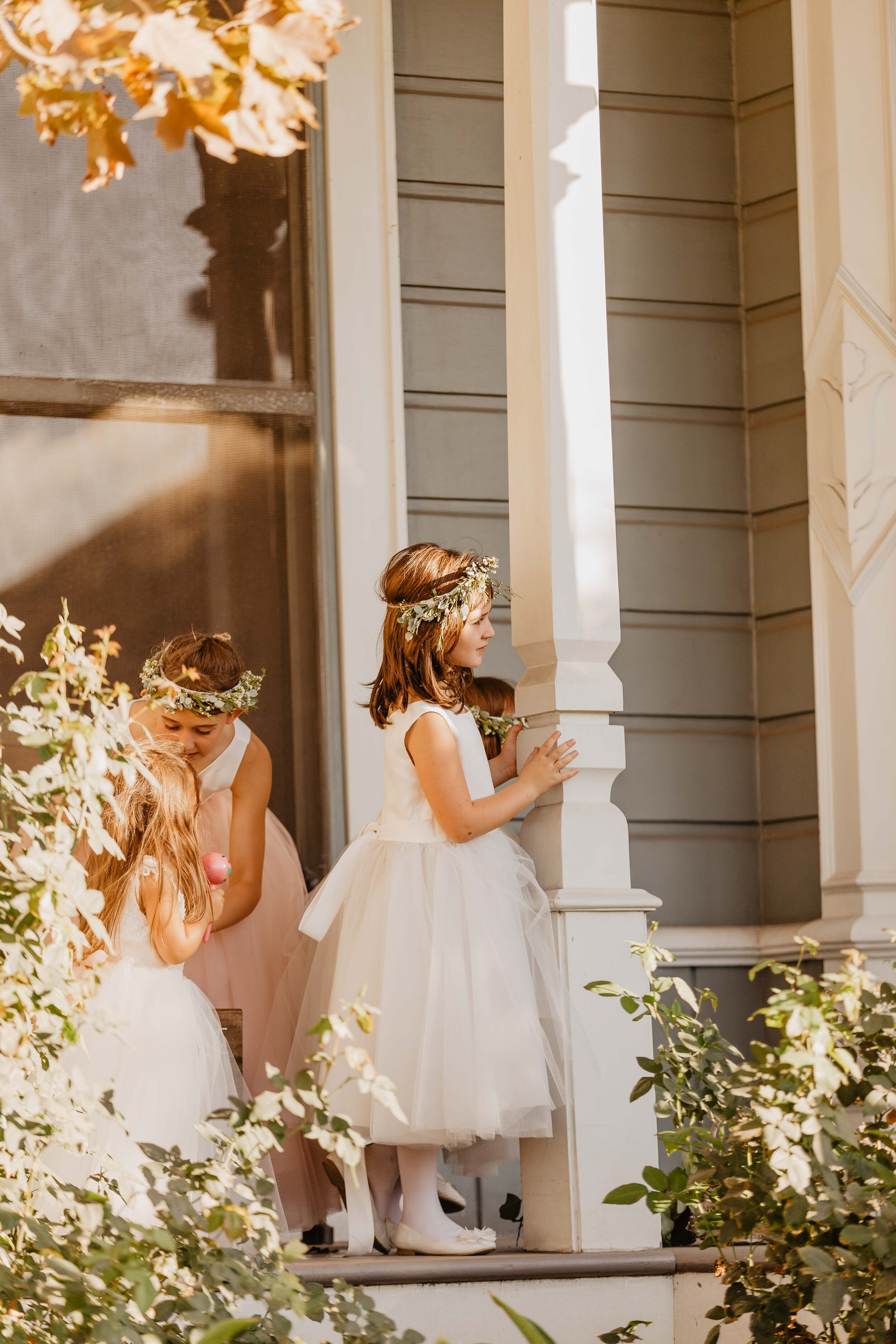 Alexandria + Luis Wedding FOR BLOG-118.jpg