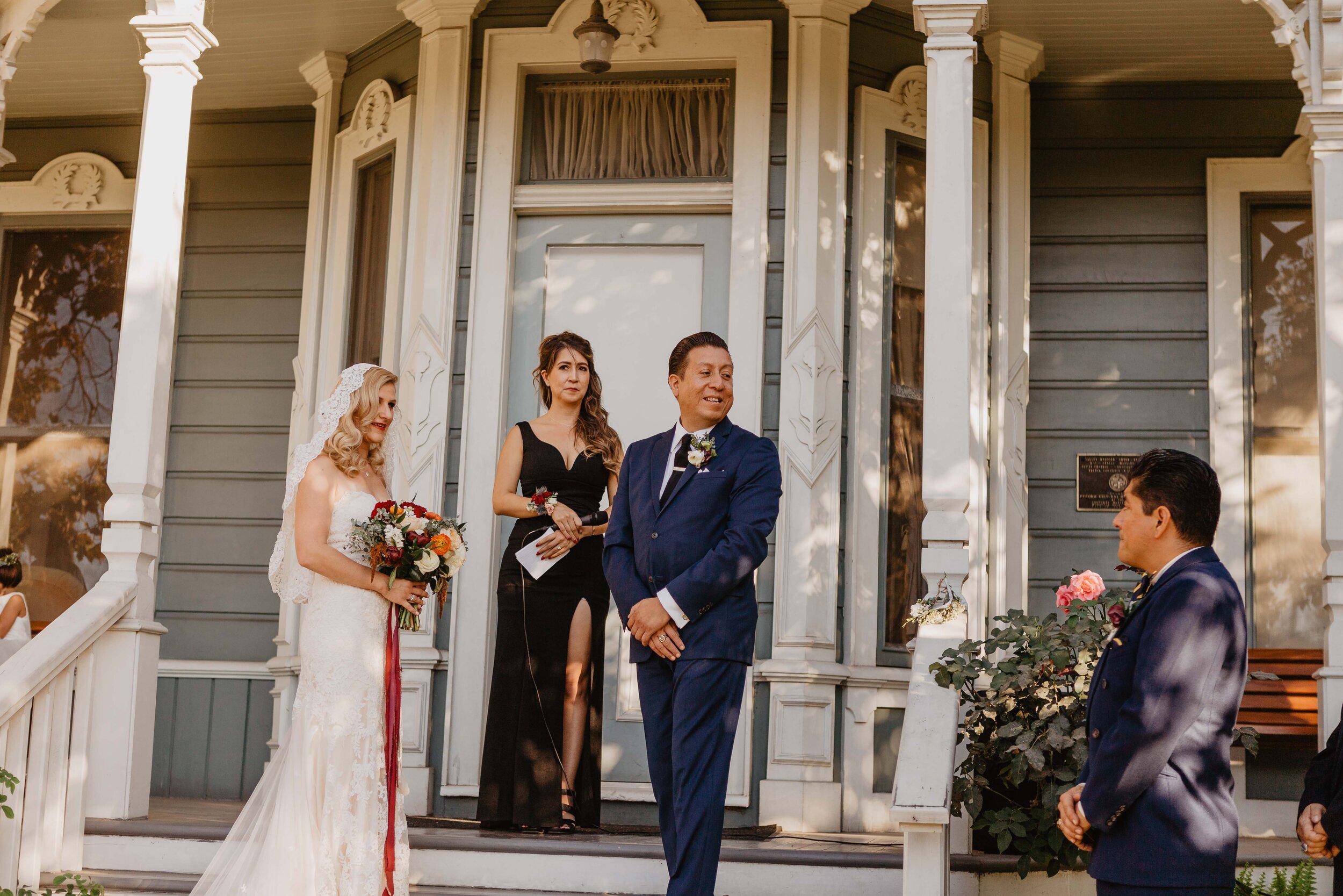 Alexandria + Luis Wedding FOR BLOG-120.jpg