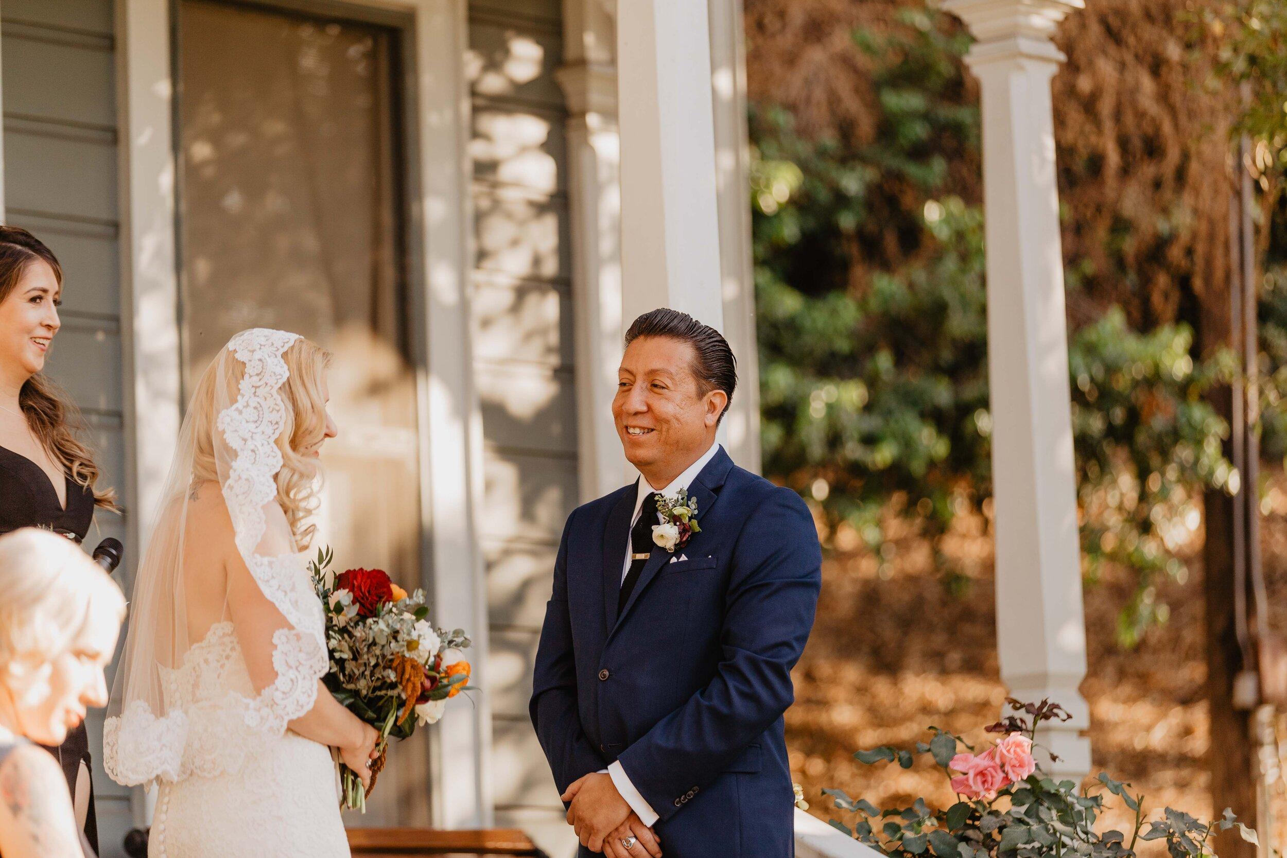Alexandria + Luis Wedding FOR BLOG-121.jpg