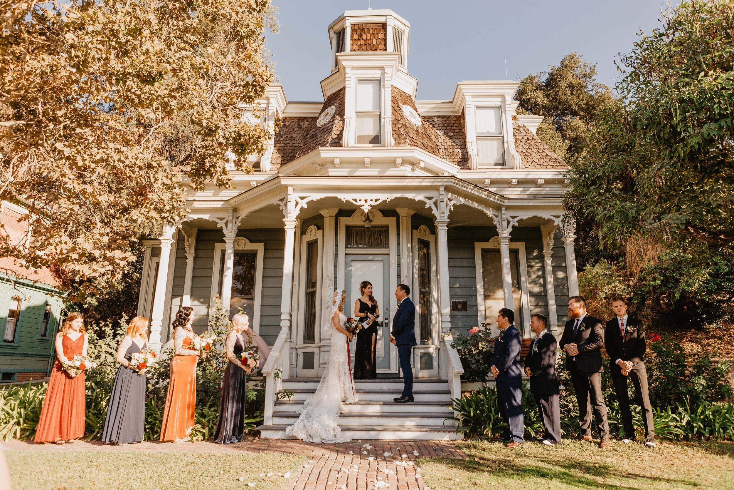 Alexandria + Luis Wedding FOR BLOG-119.jpg