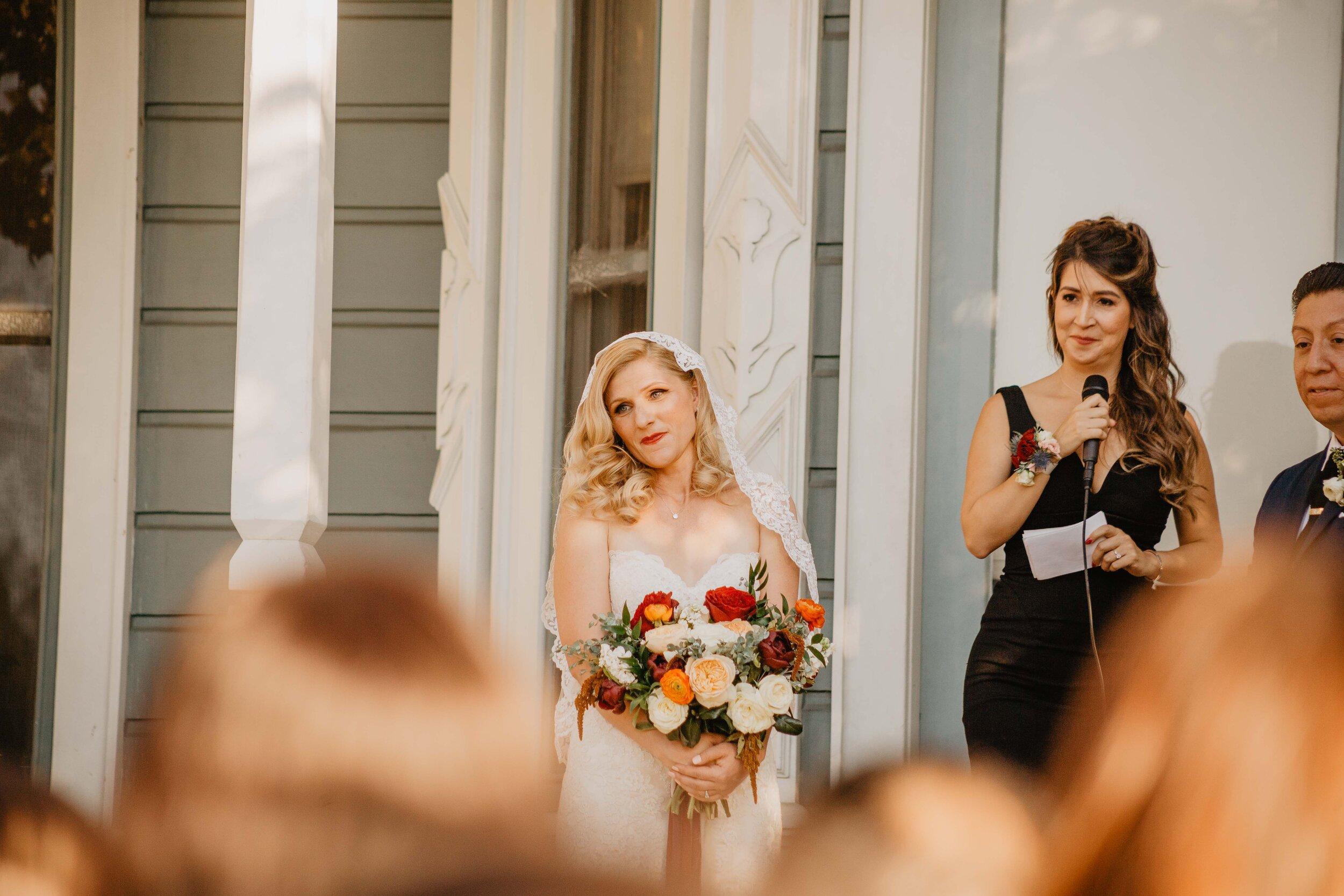 Alexandria + Luis Wedding FOR BLOG-123.jpg