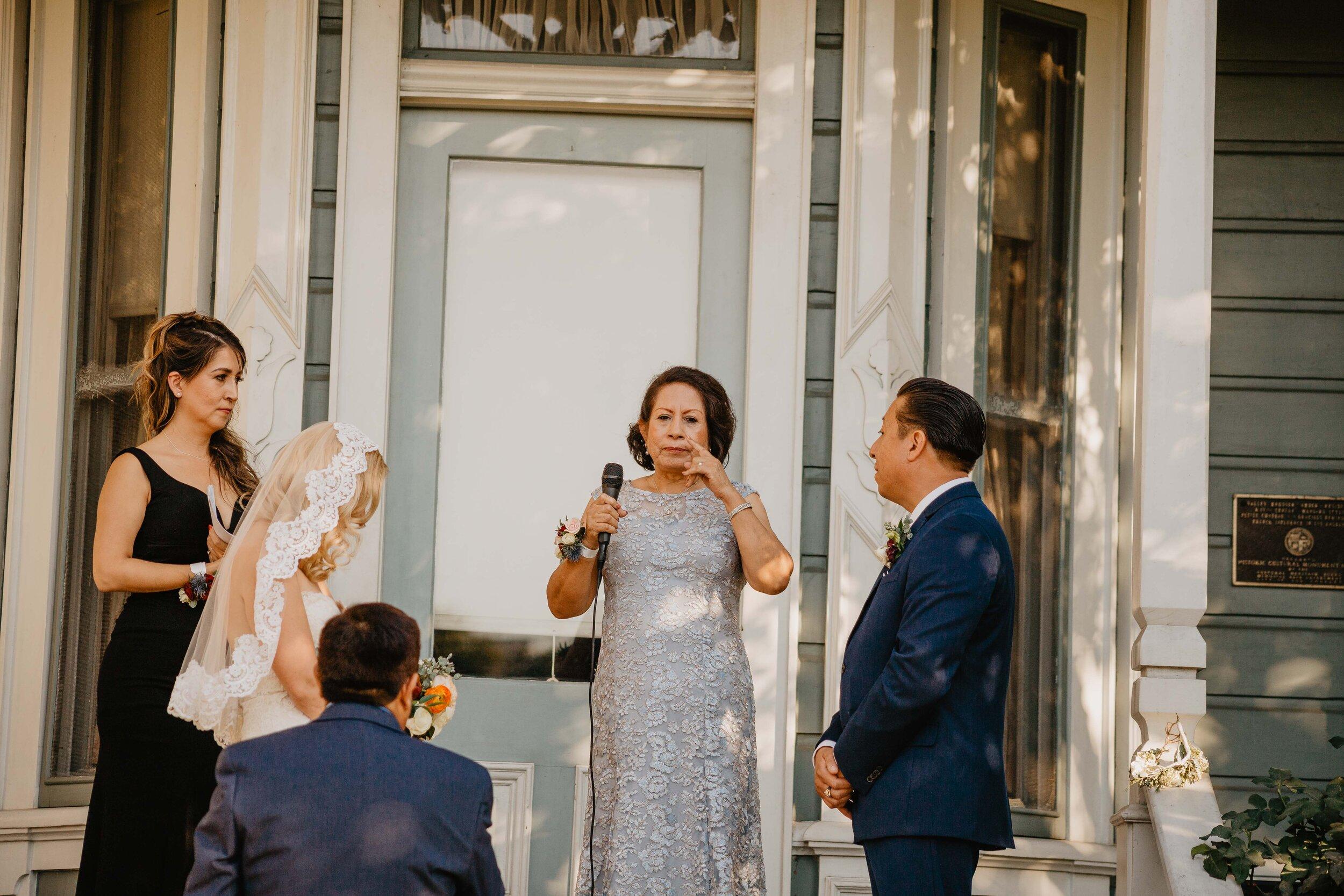 Alexandria + Luis Wedding FOR BLOG-124.jpg