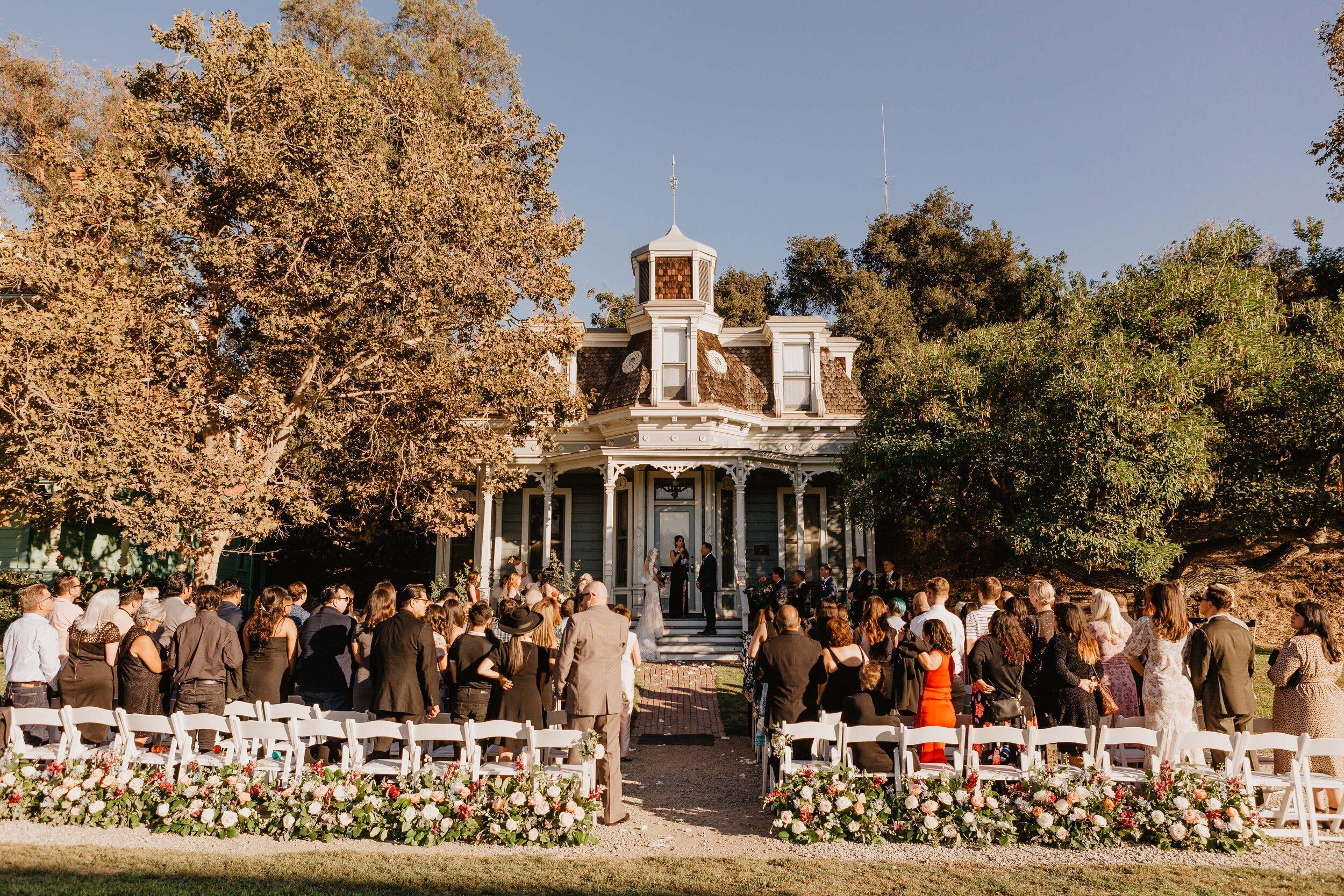 Alexandria + Luis Wedding FOR BLOG-122.jpg