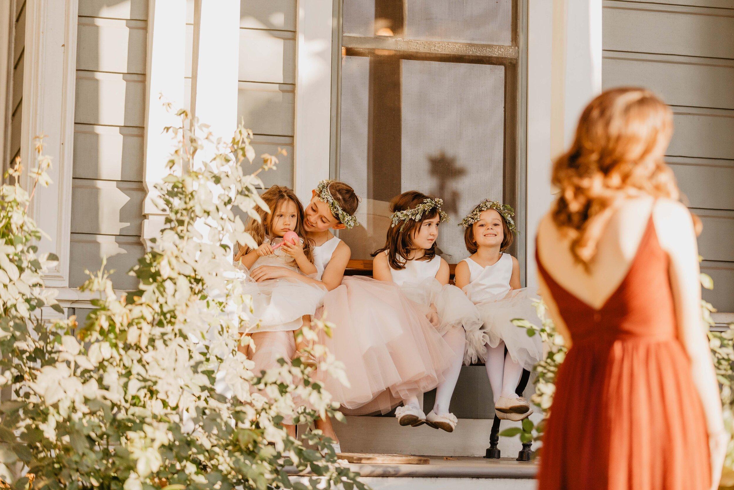 Alexandria + Luis Wedding FOR BLOG-125.jpg