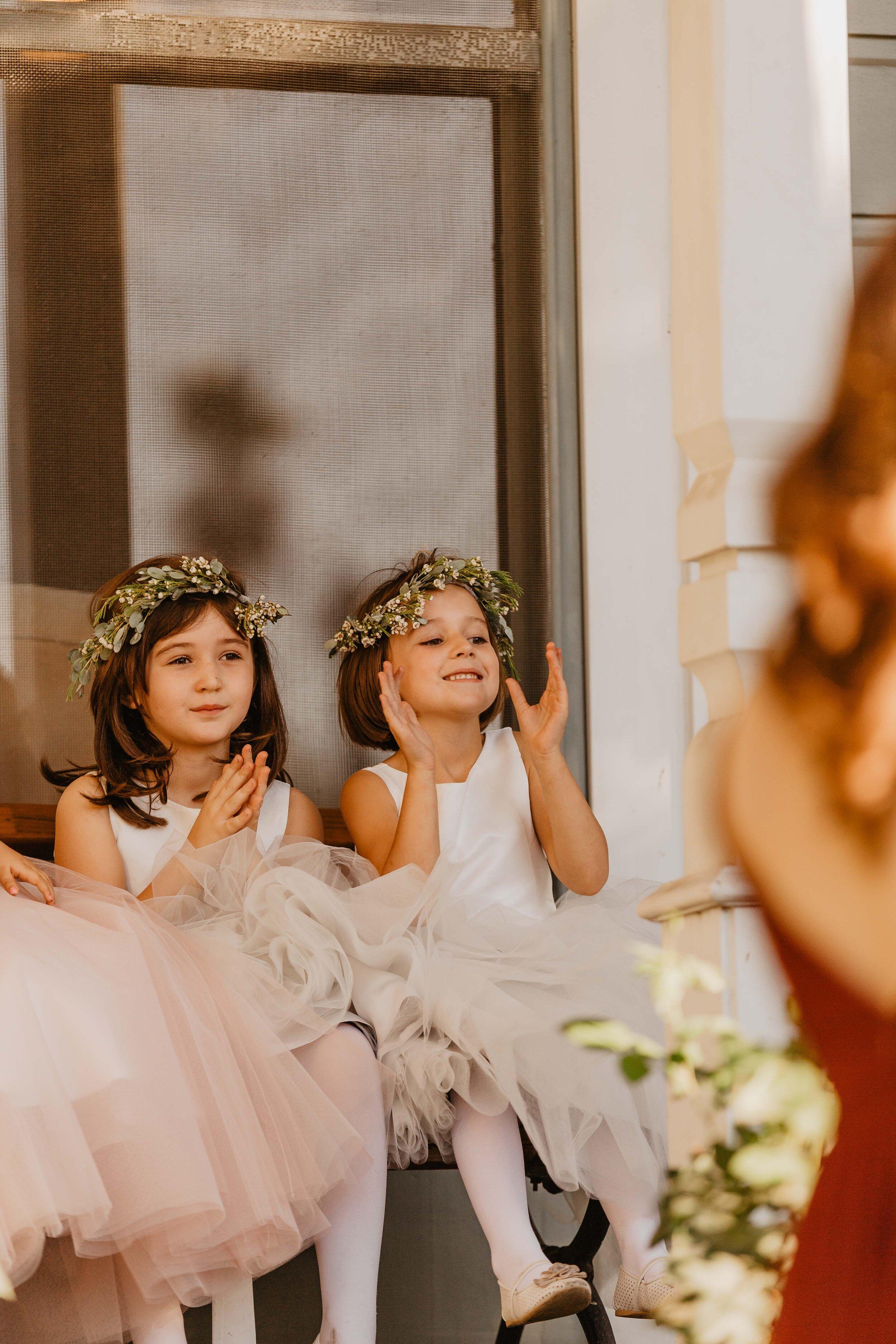 Alexandria + Luis Wedding FOR BLOG-126.jpg