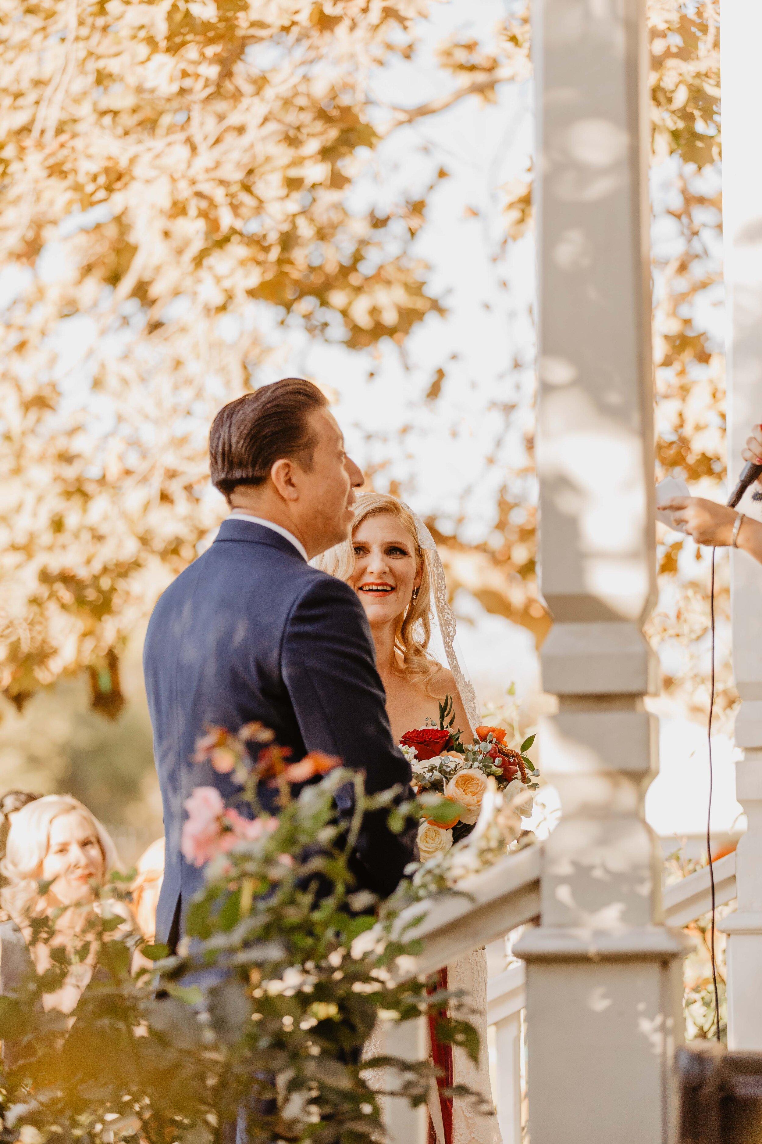 Alexandria + Luis Wedding FOR BLOG-129.jpg